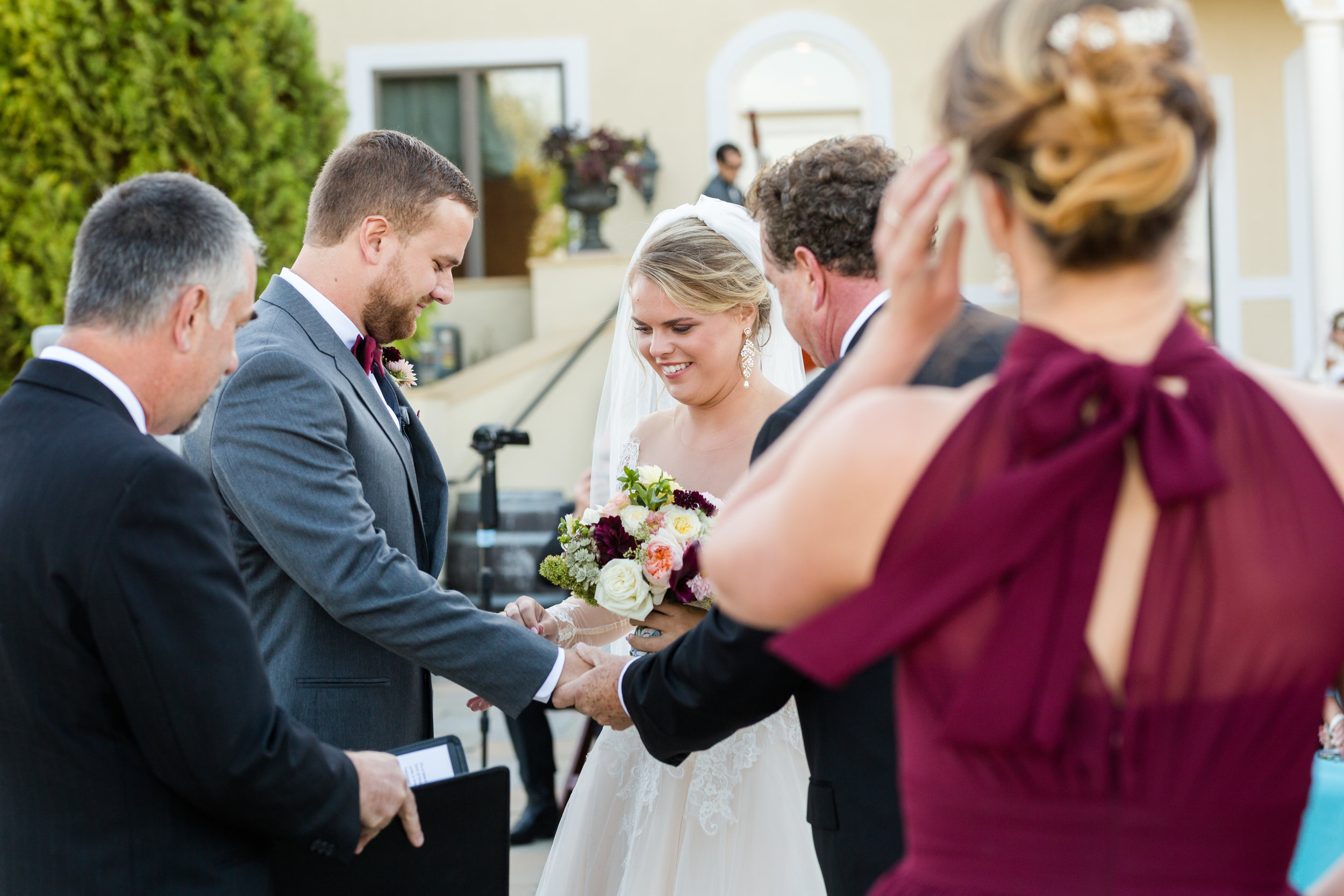 cross keys wedding-30.jpg