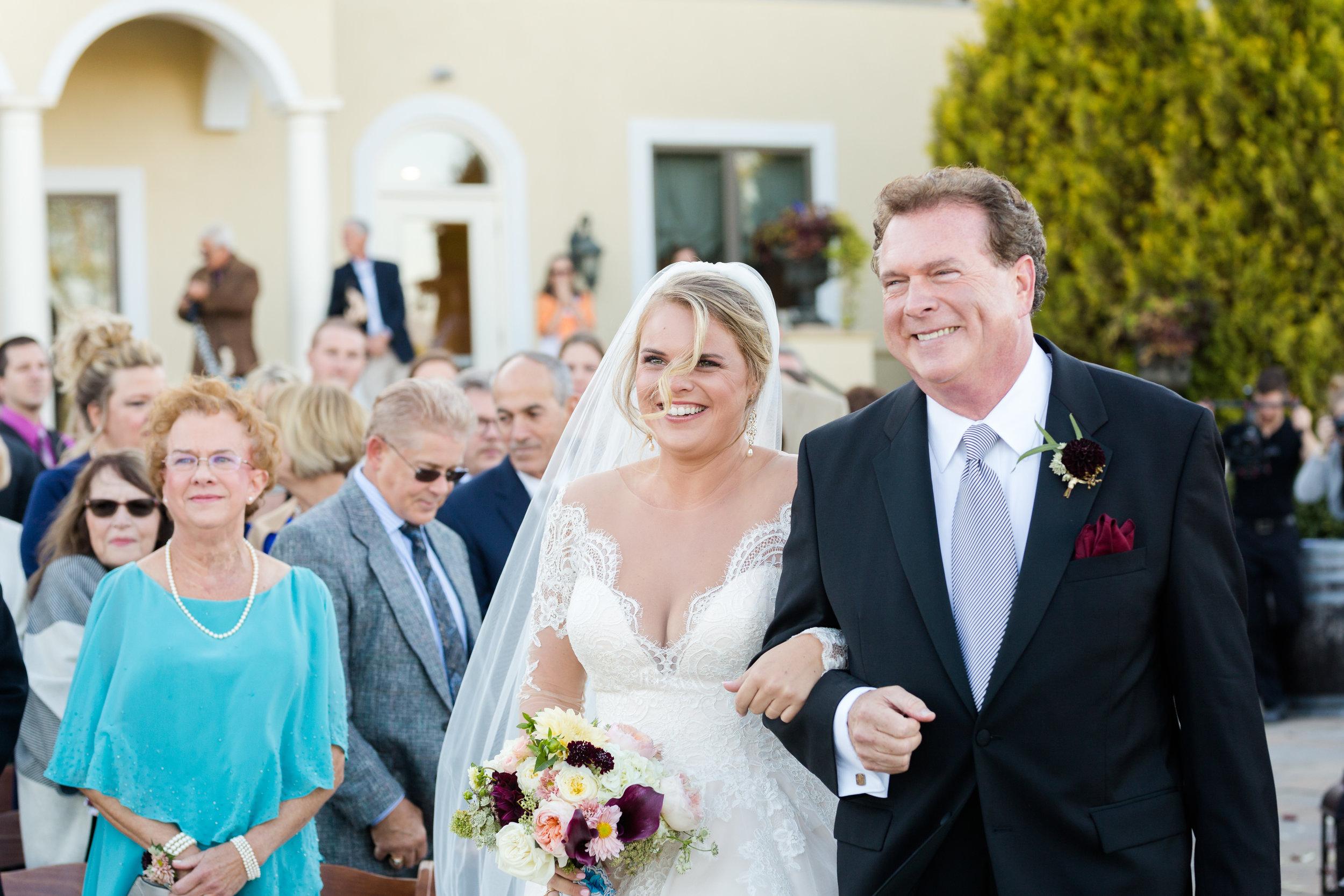 cross keys wedding-29.jpg