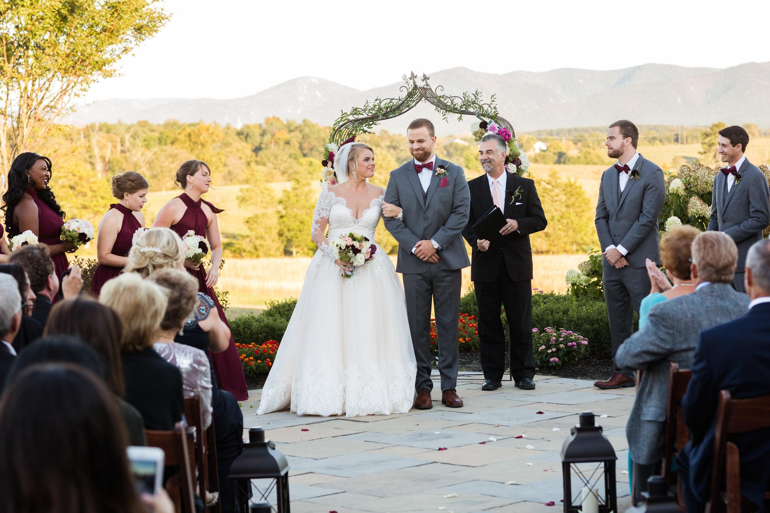 cross keys wedding-32.jpg
