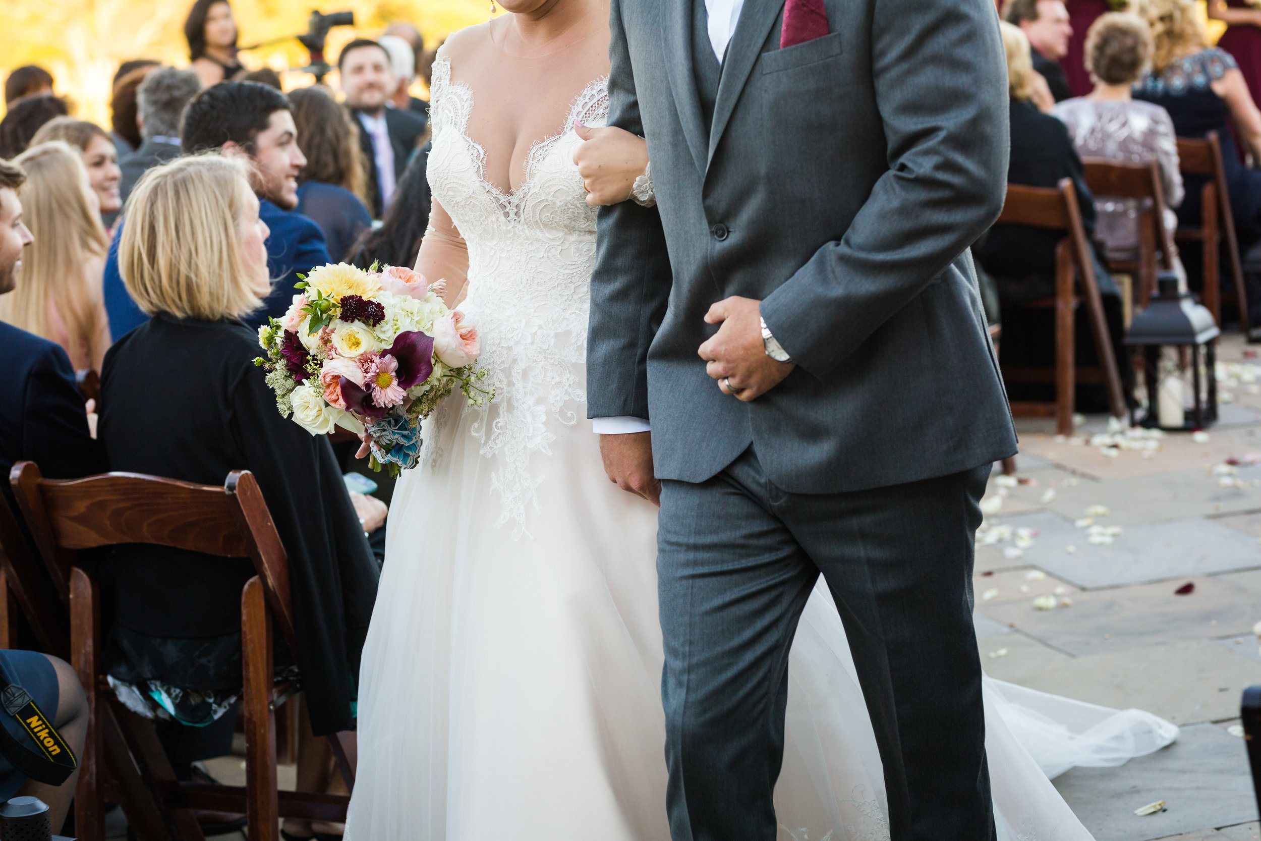 cross keys wedding-33.jpg