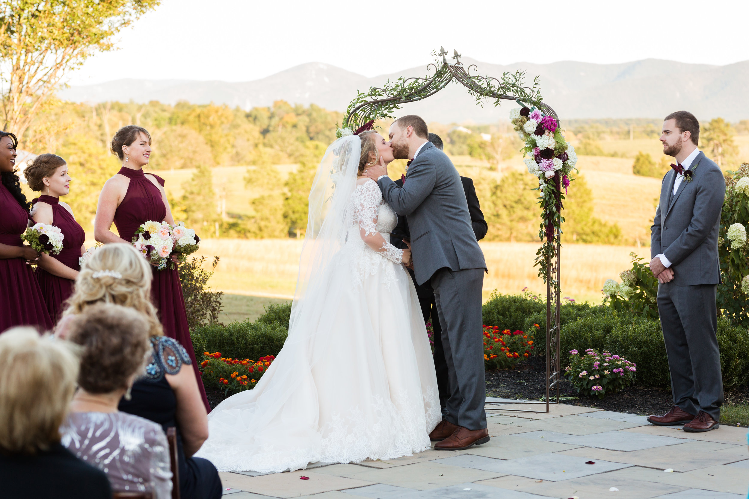 cross keys wedding-31.jpg