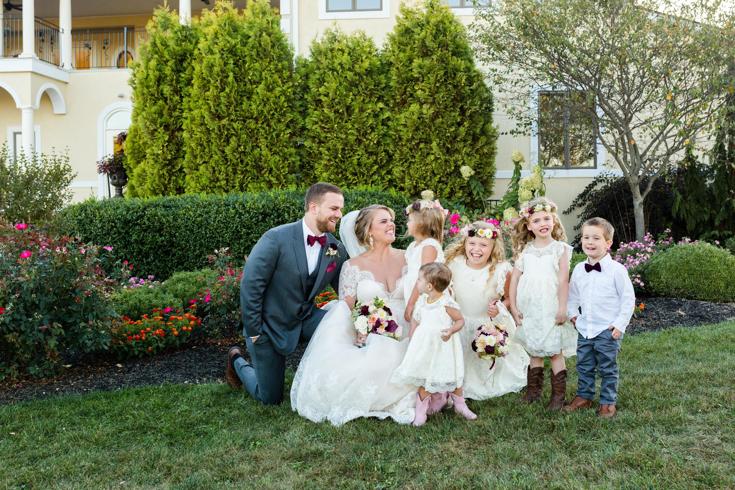 cross keys wedding-35.jpg