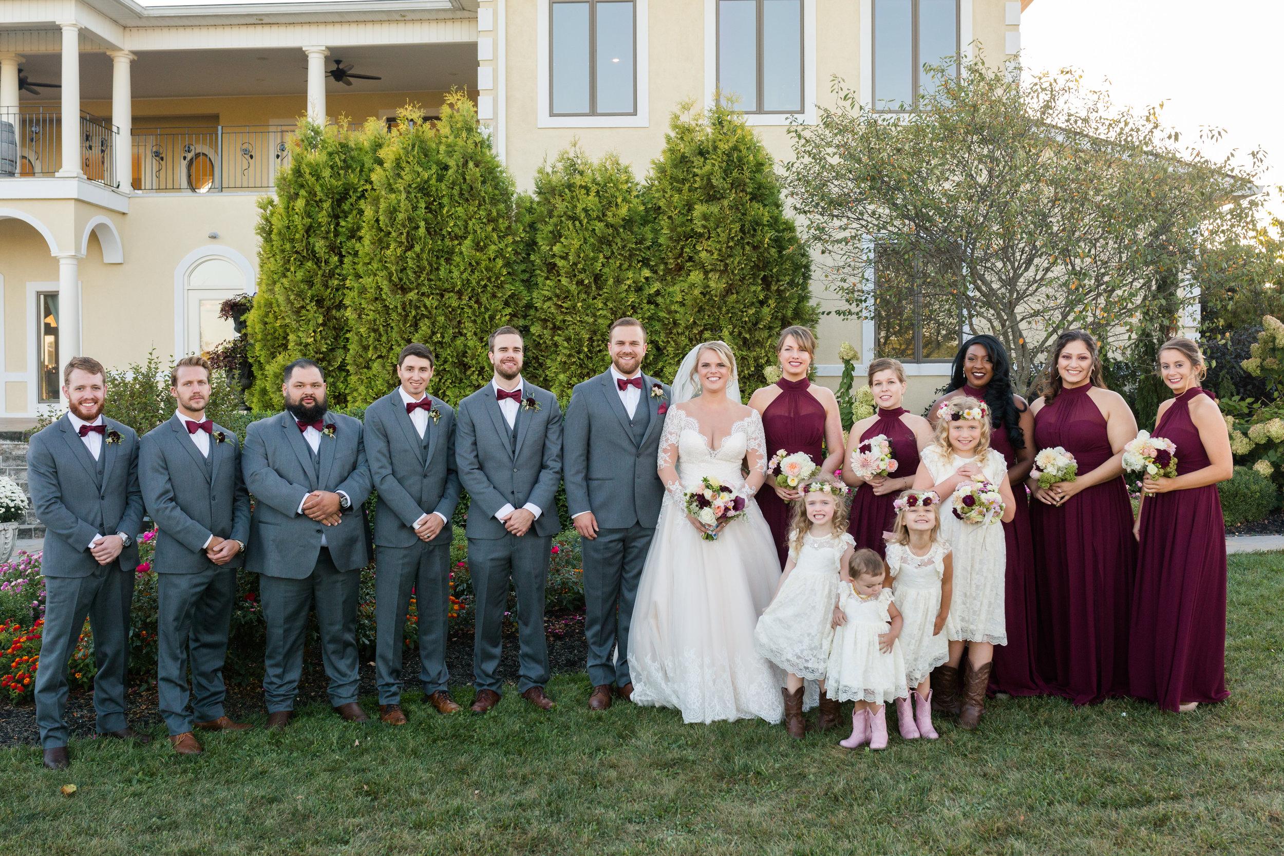 cross keys wedding-36.jpg