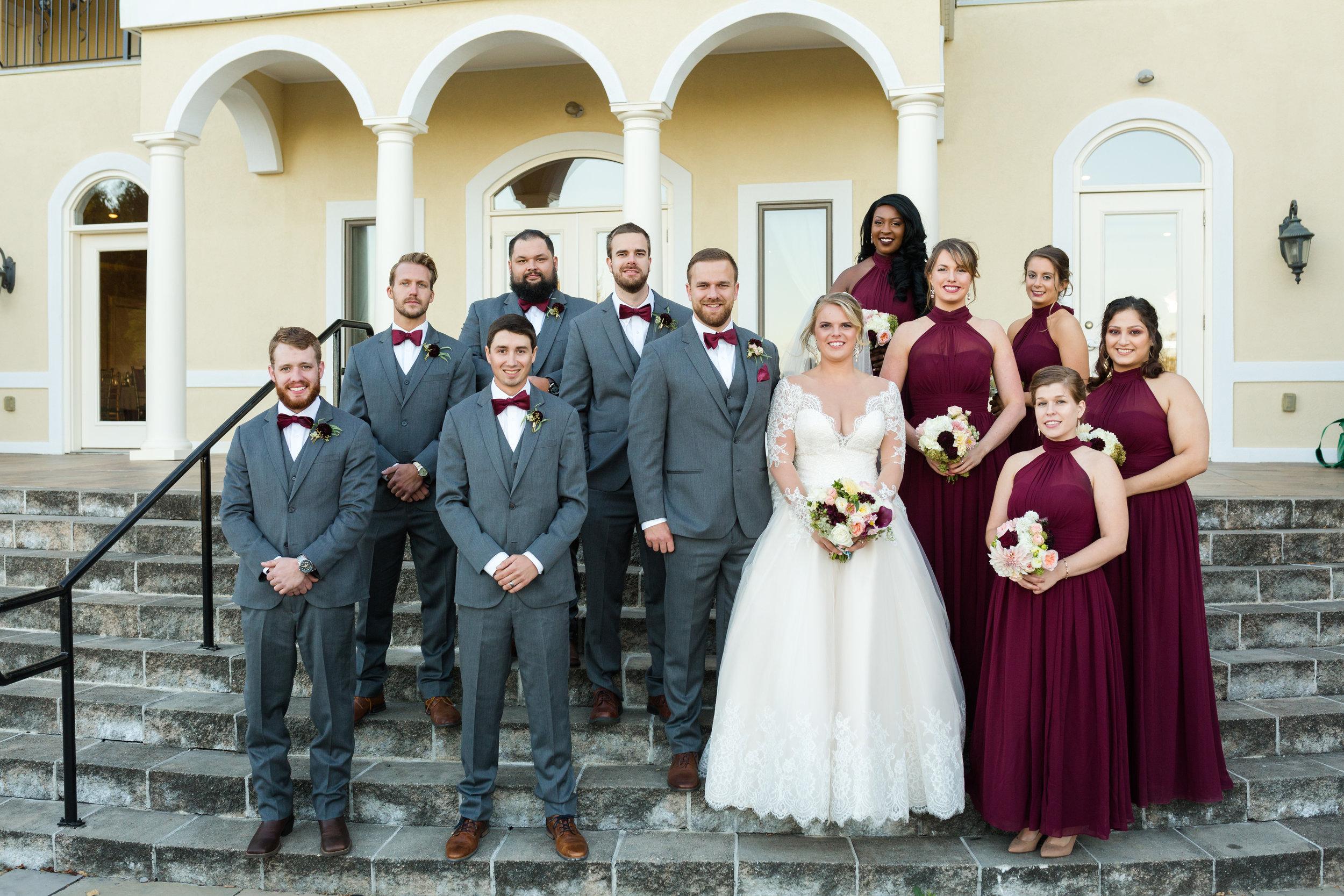 cross keys wedding-39.jpg
