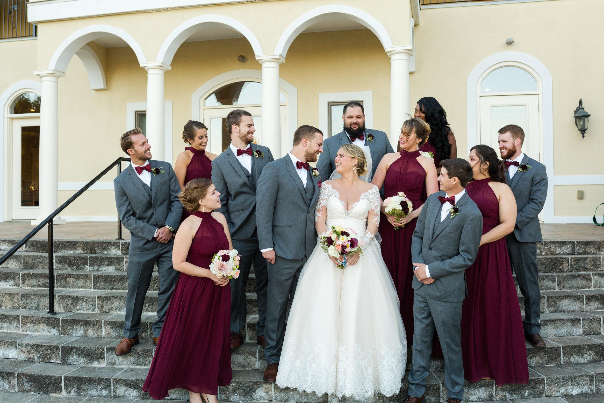 cross keys wedding-40.jpg