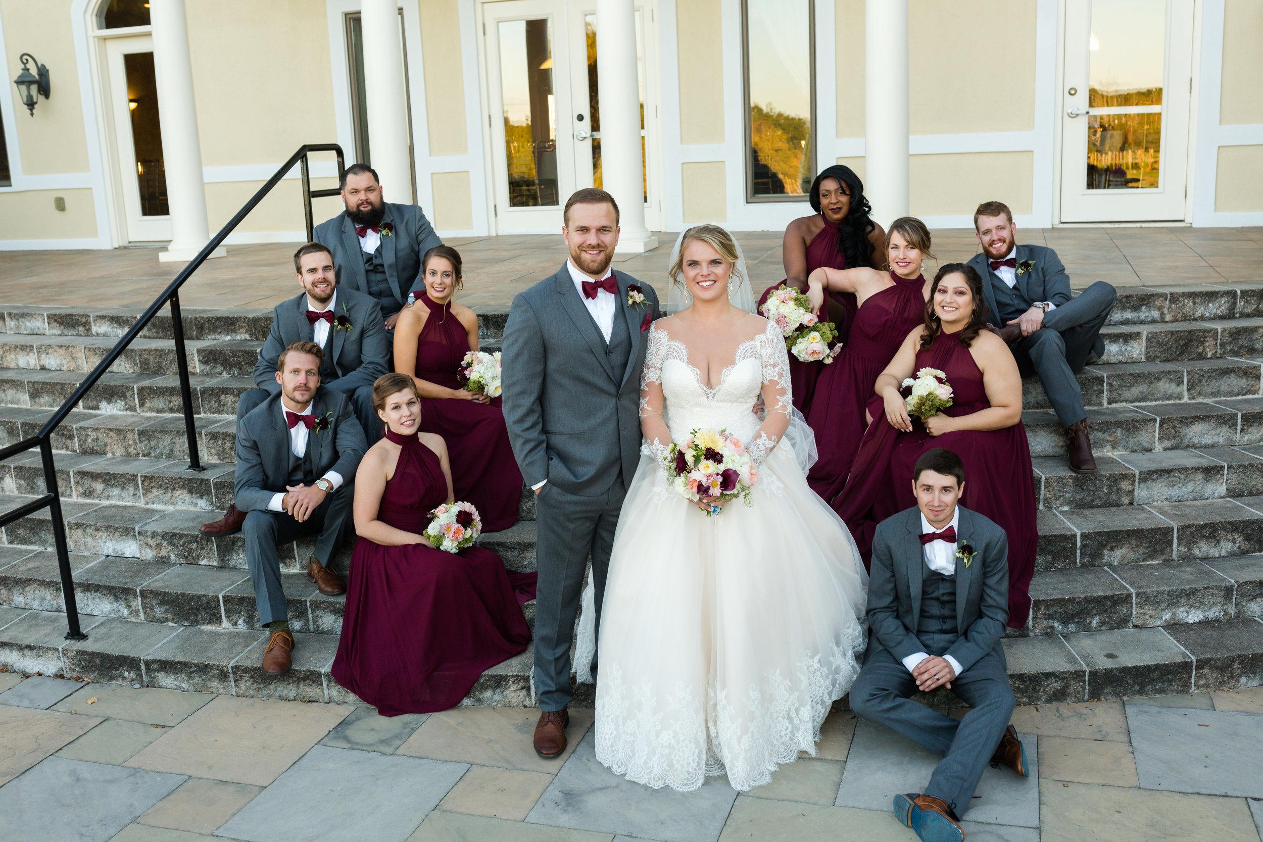cross keys wedding-42.jpg