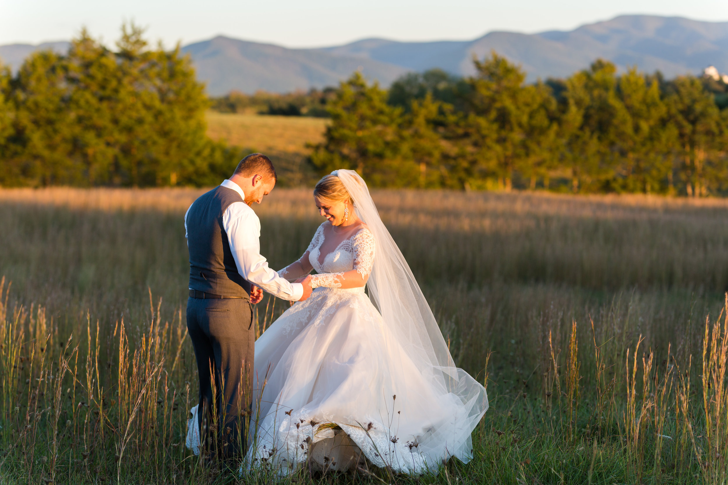 cross keys wedding-45.jpg