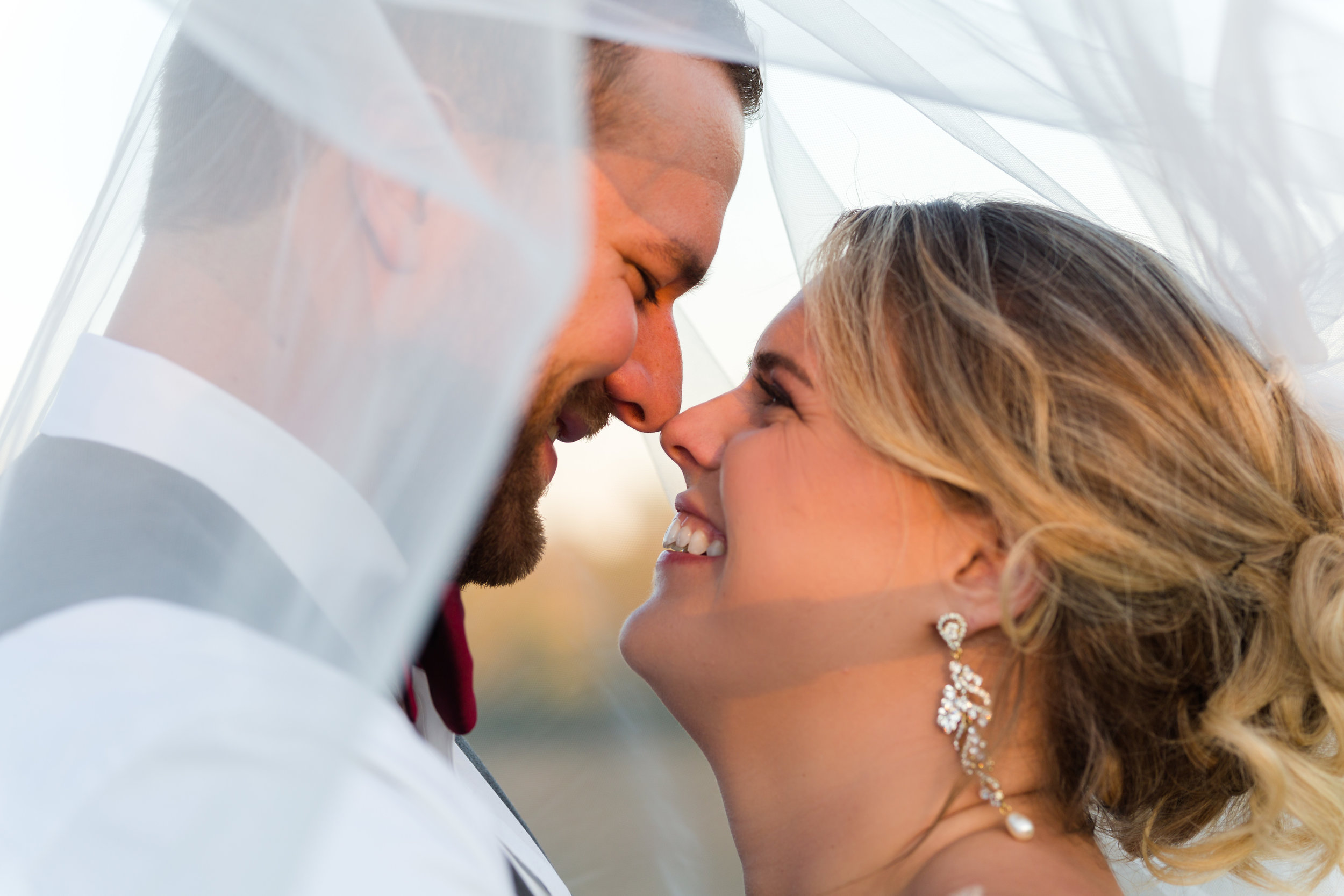 cross keys wedding-49.jpg