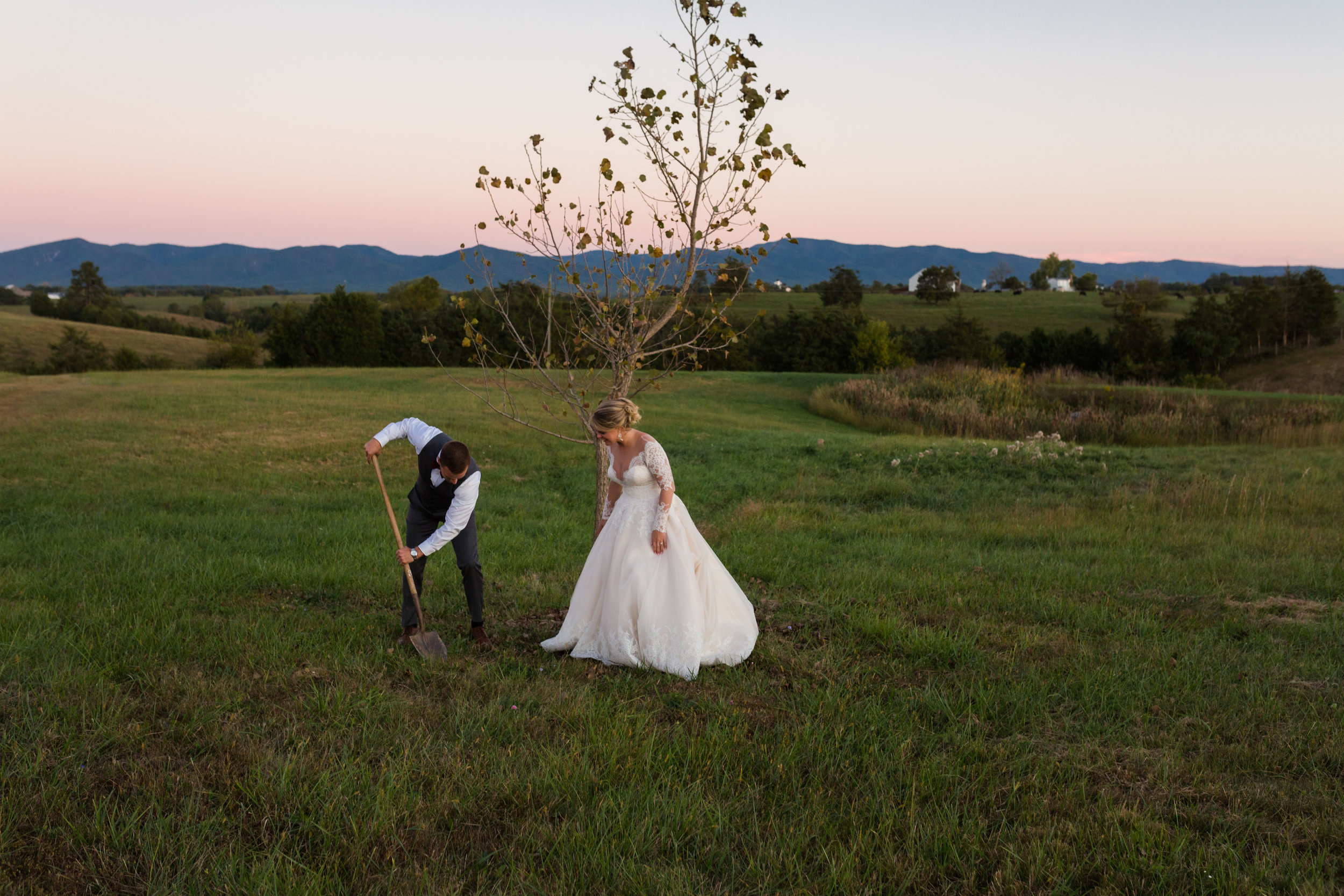 cross keys wedding-52.jpg