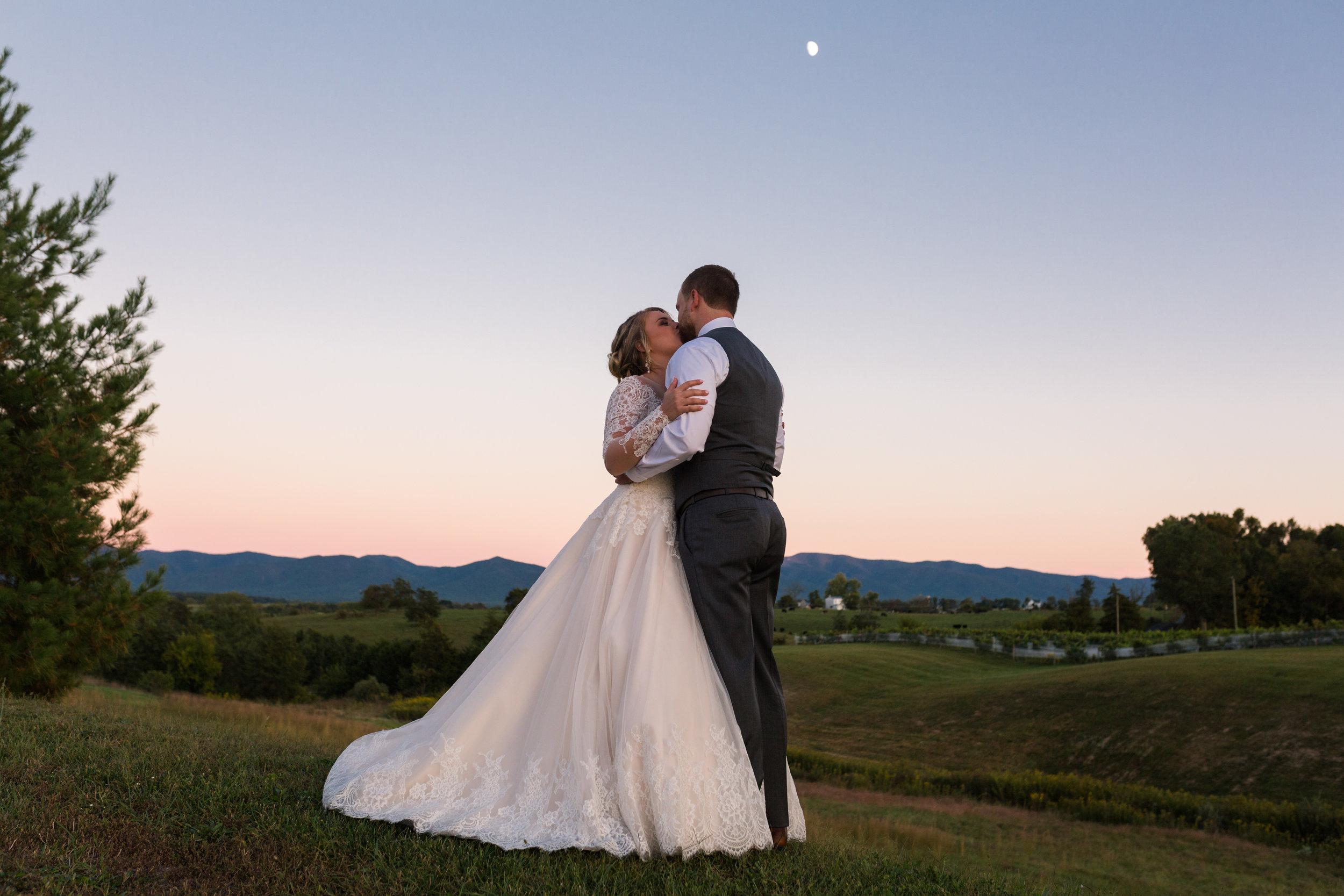 cross keys wedding-51.jpg