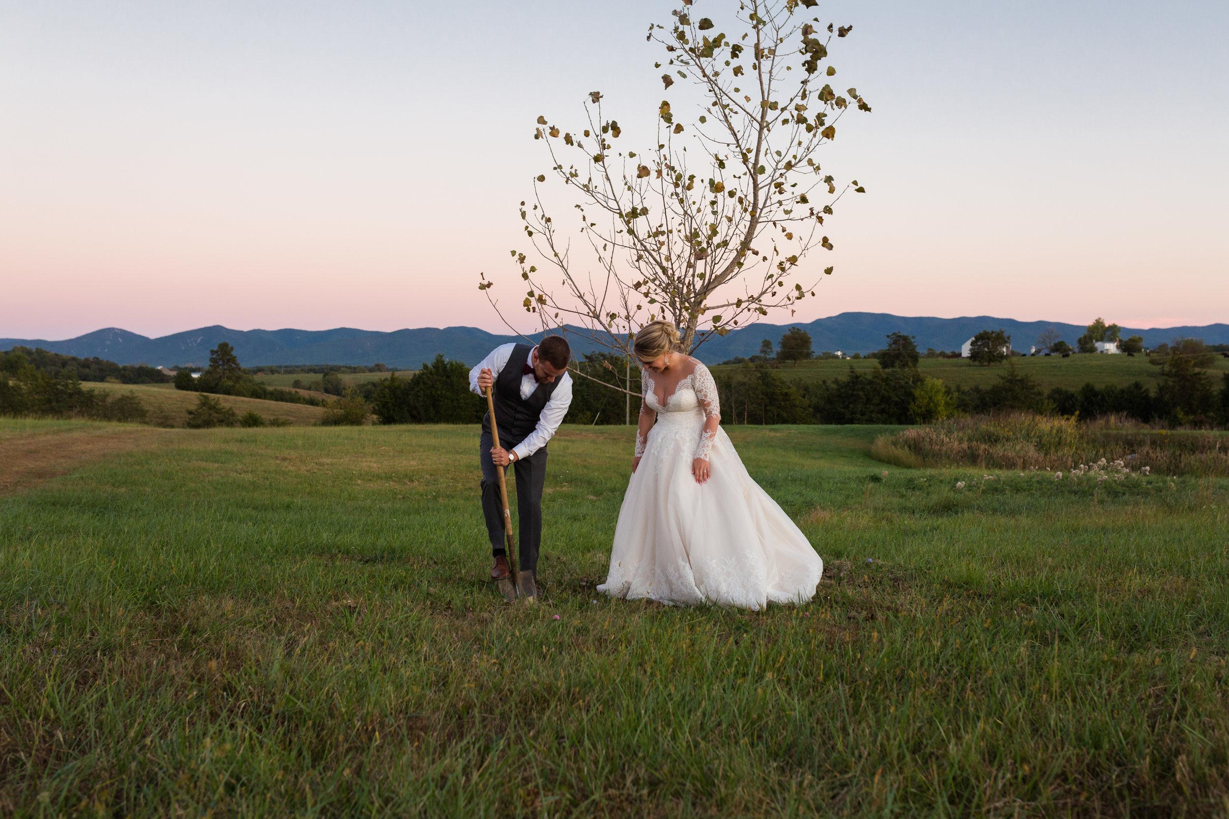 cross keys wedding-53.jpg