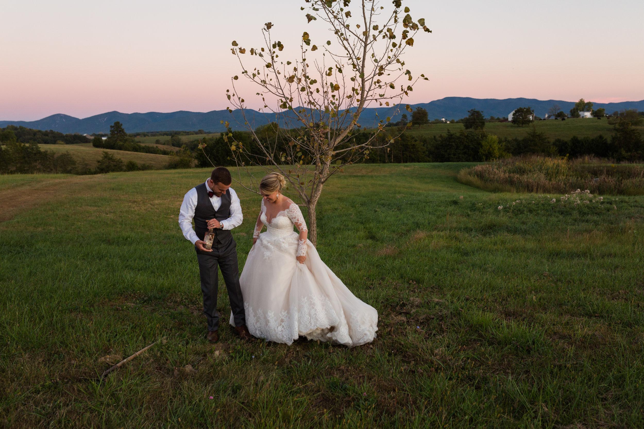 cross keys wedding-55.jpg