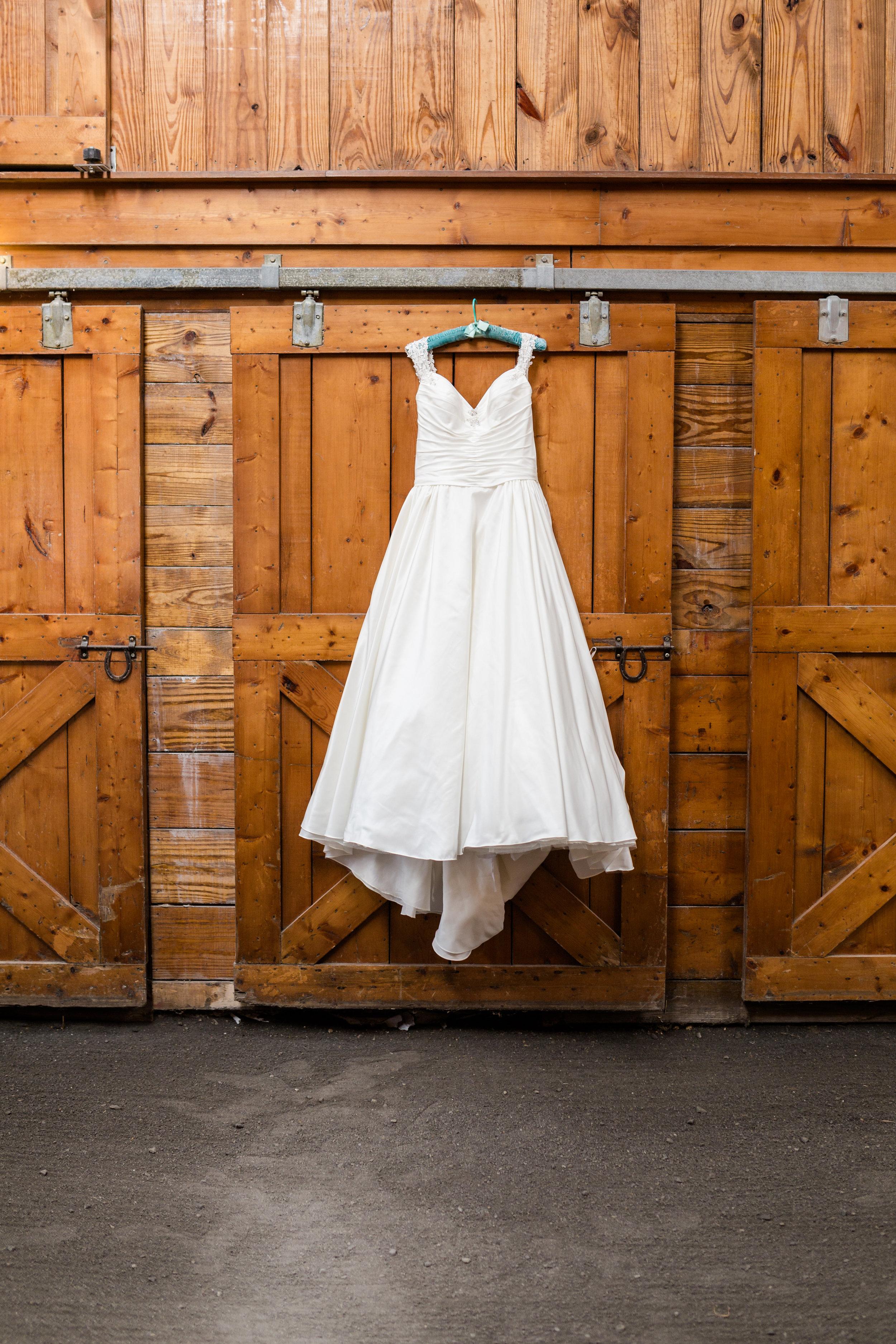 hermitage hill wedding-3.jpg