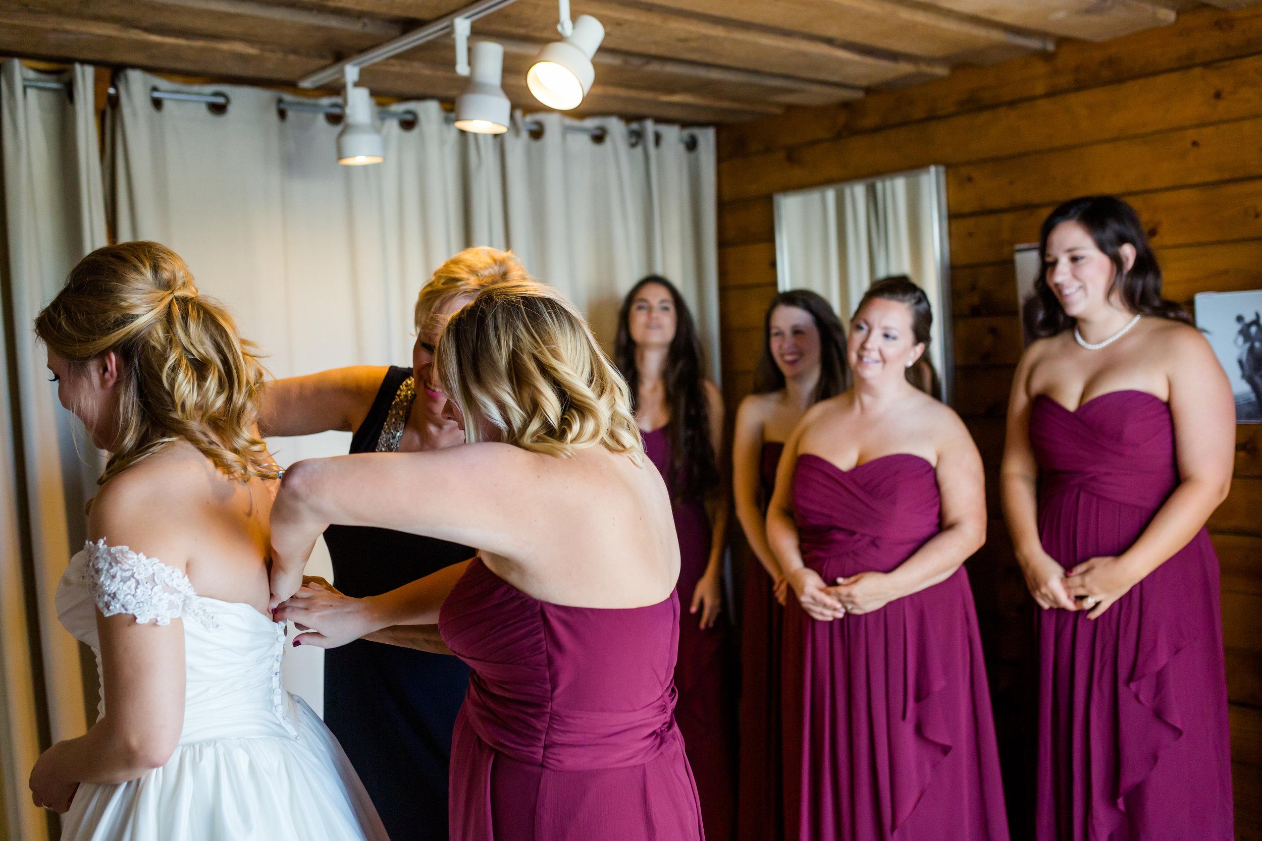 hermitage hill wedding-4.jpg