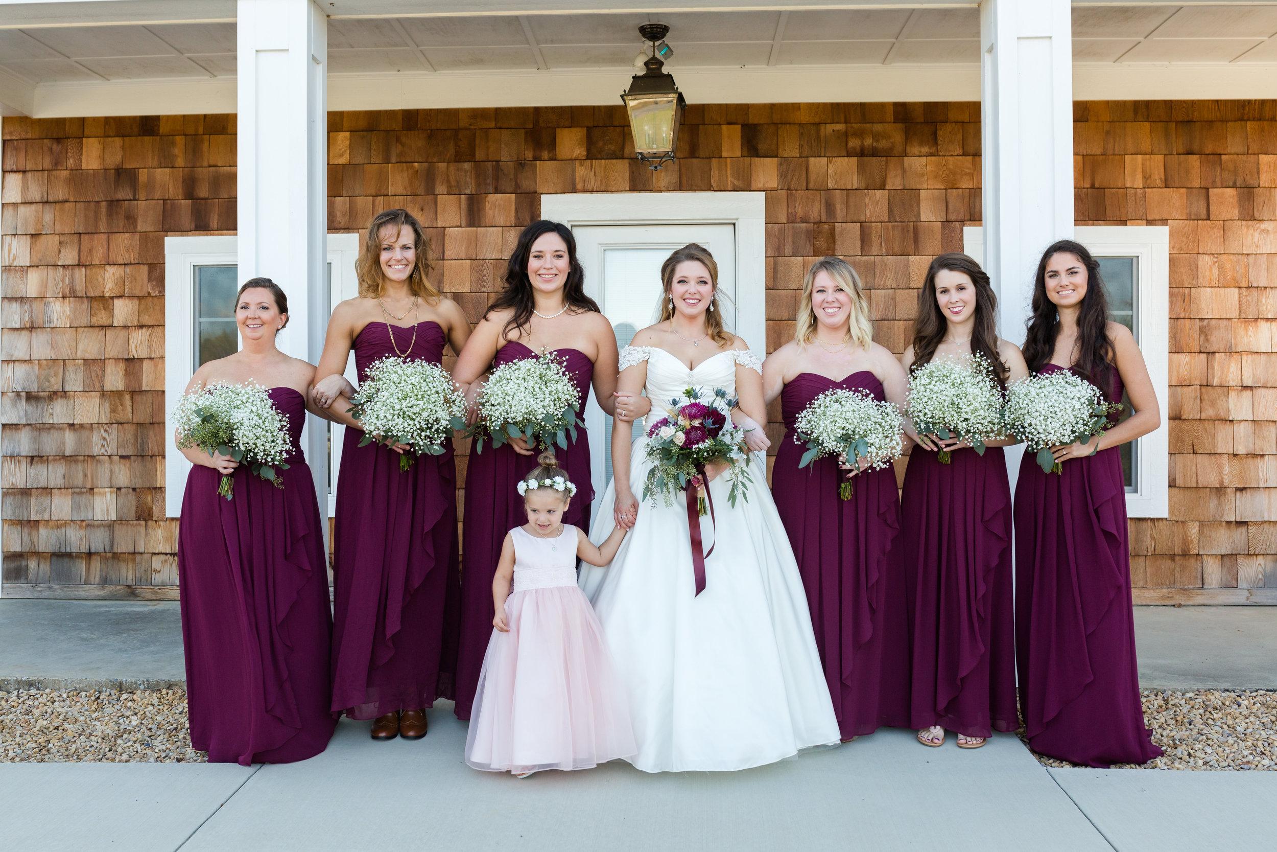 hermitage hill wedding-9.jpg