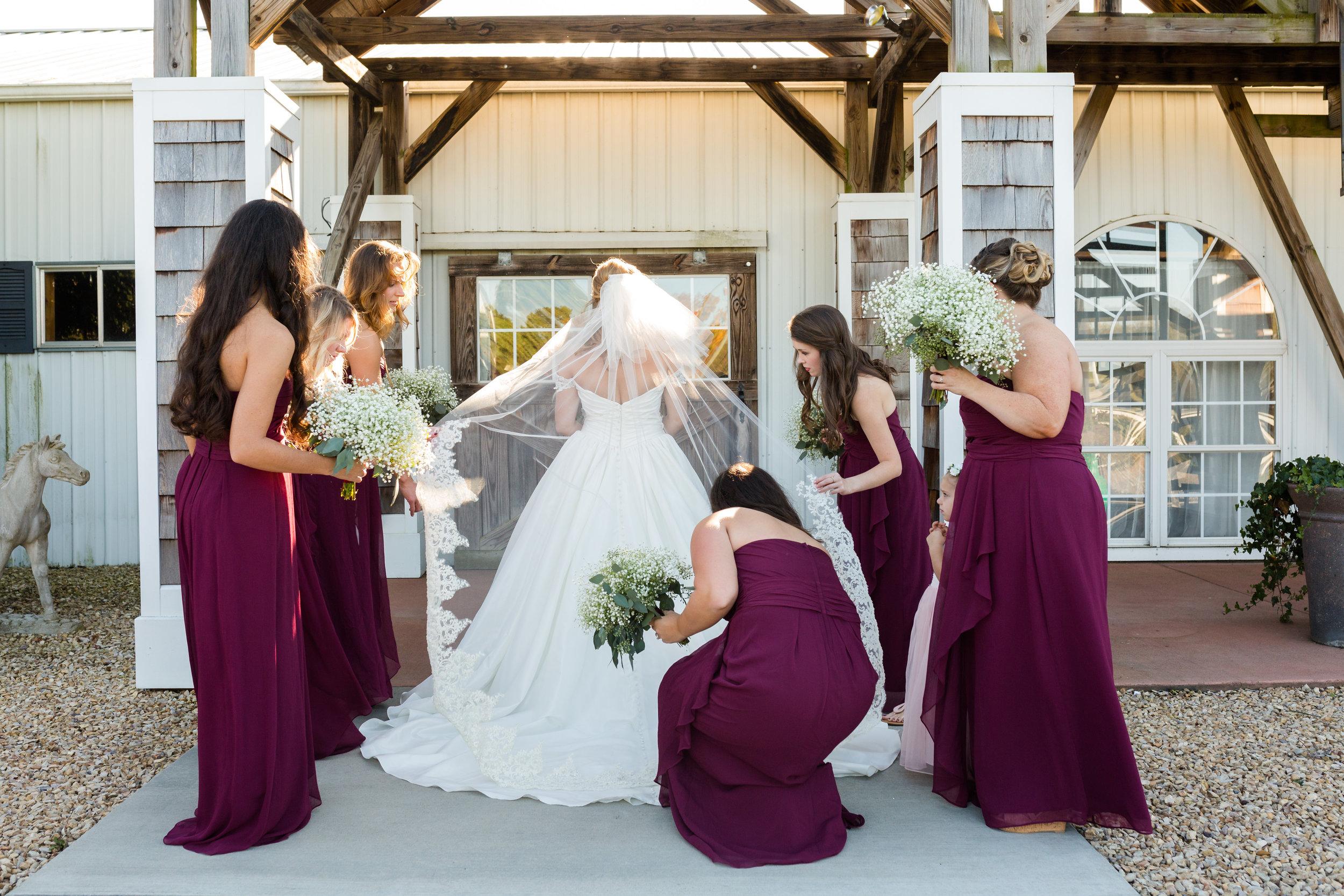 hermitage hill wedding-10.jpg