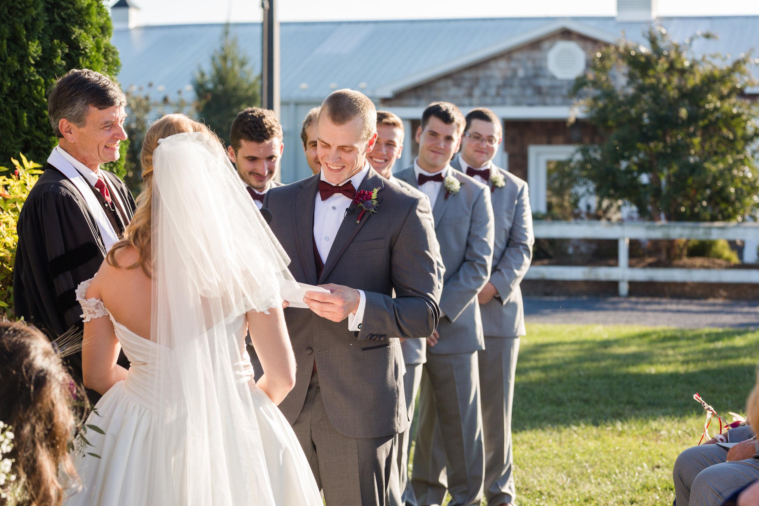 hermitage hill wedding-18.jpg