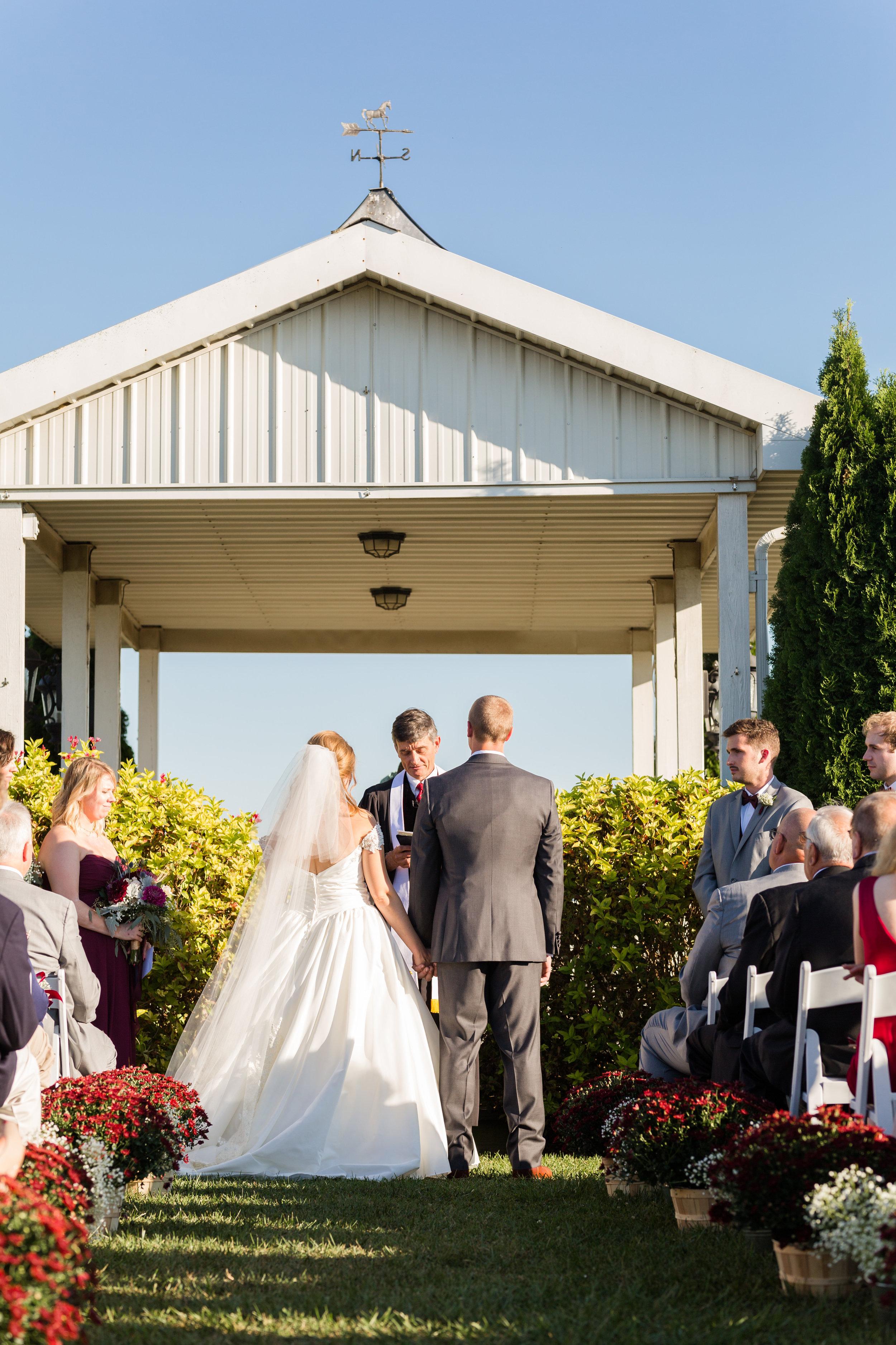 hermitage hill wedding-17.jpg