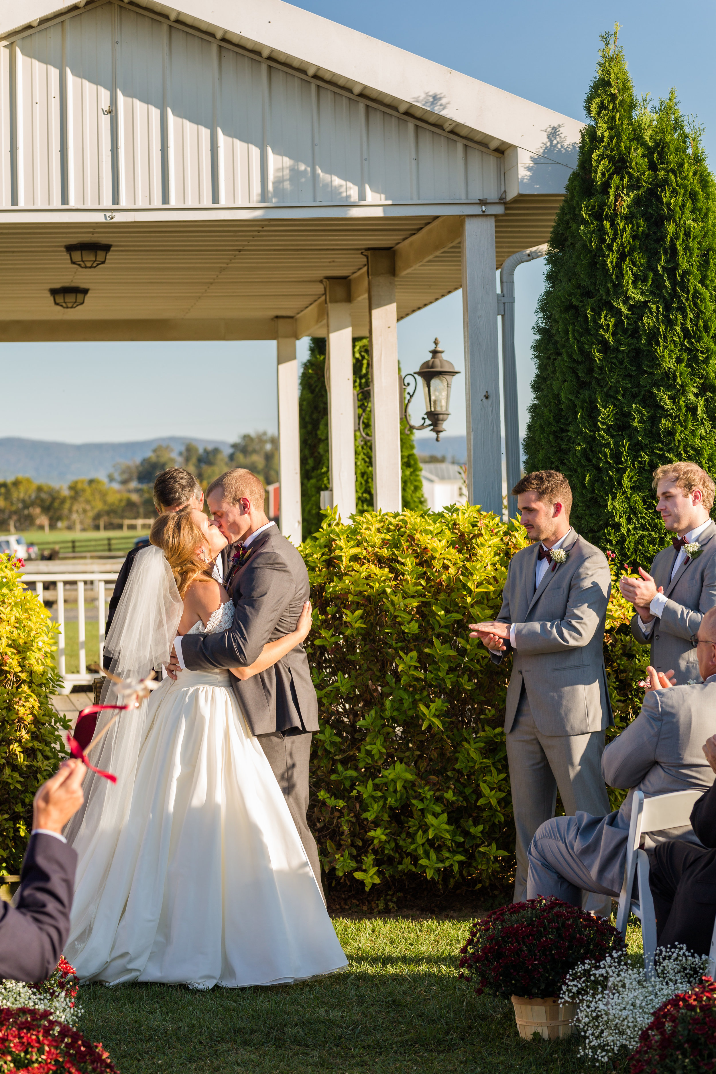 hermitage hill wedding-21.jpg