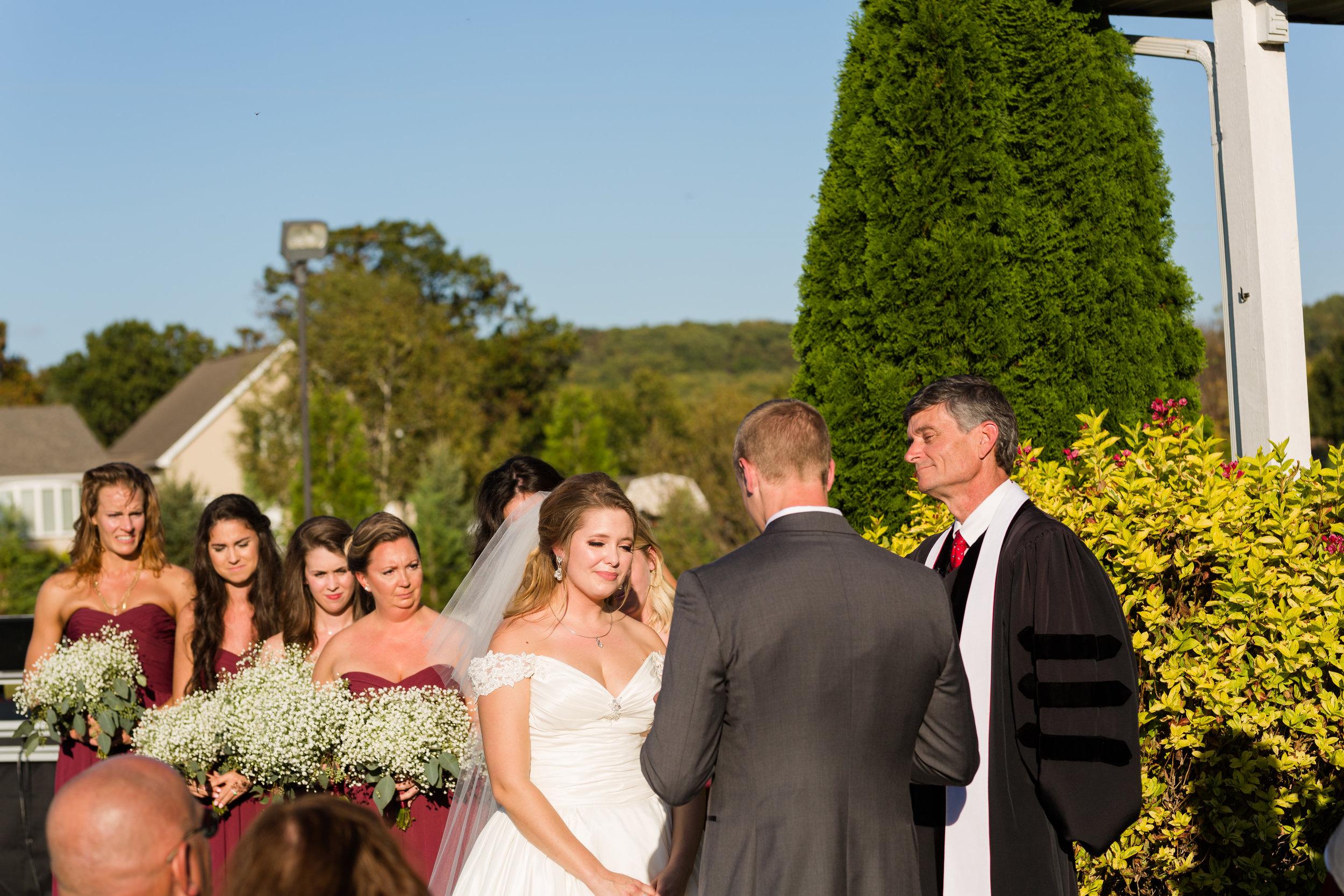hermitage hill wedding-20.jpg