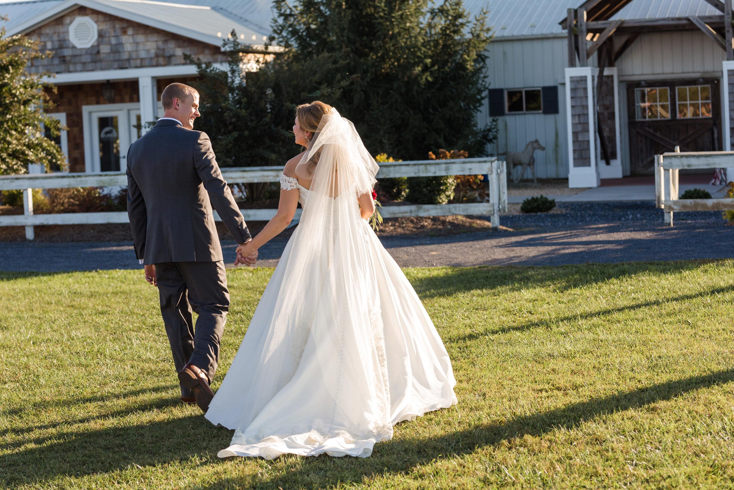 hermitage hill wedding-23.jpg