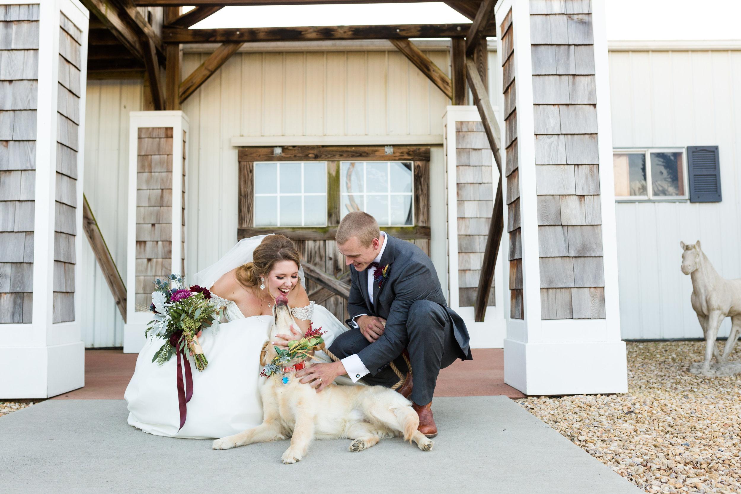 hermitage hill wedding-24.jpg