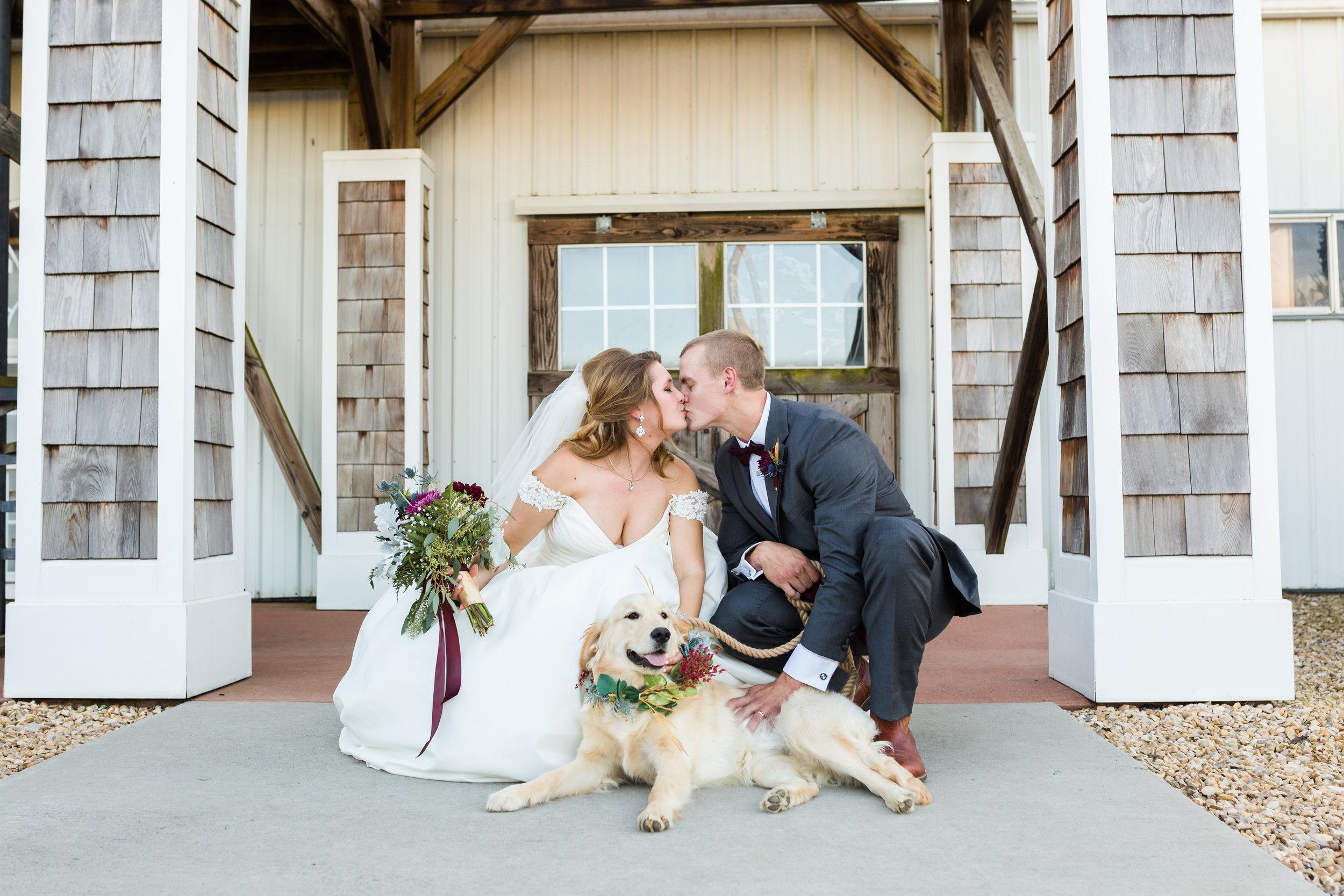 hermitage hill wedding-25.jpg