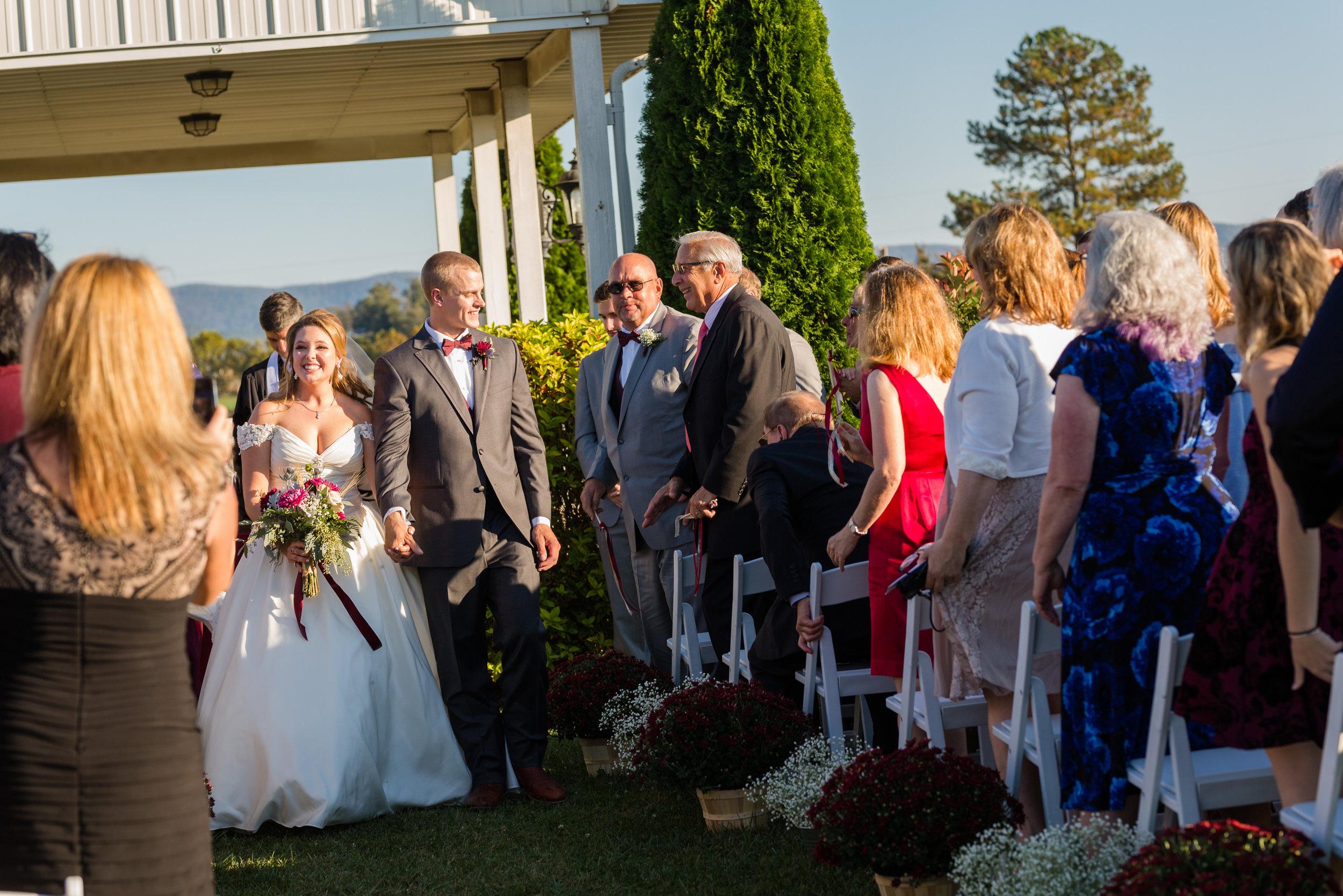 hermitage hill wedding-22.jpg