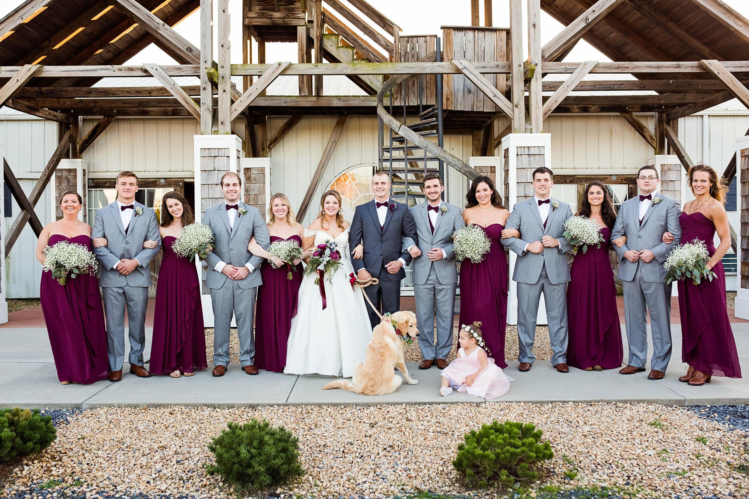 hermitage hill wedding-29.jpg
