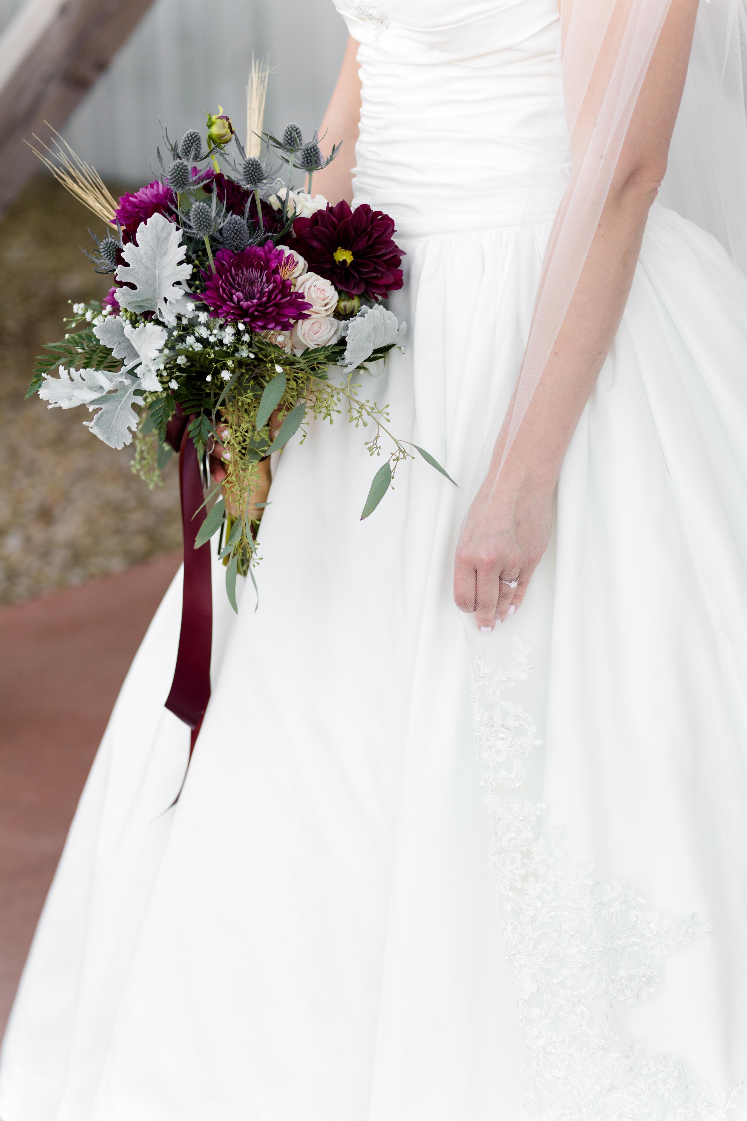 hermitage hill wedding-11.jpg