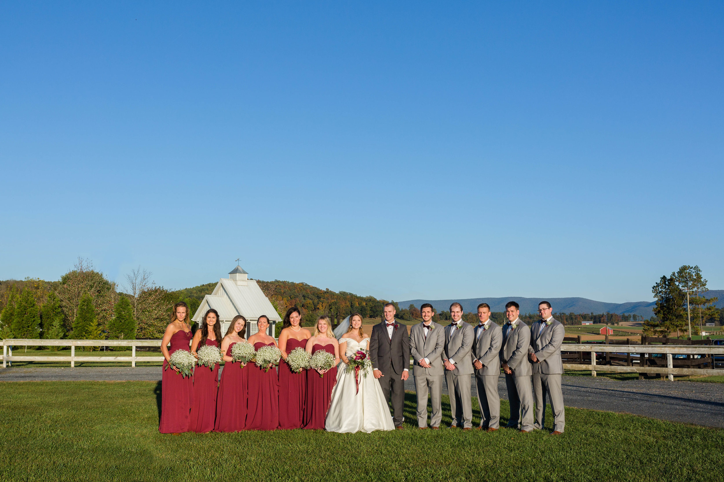 hermitage hill wedding-31.jpg
