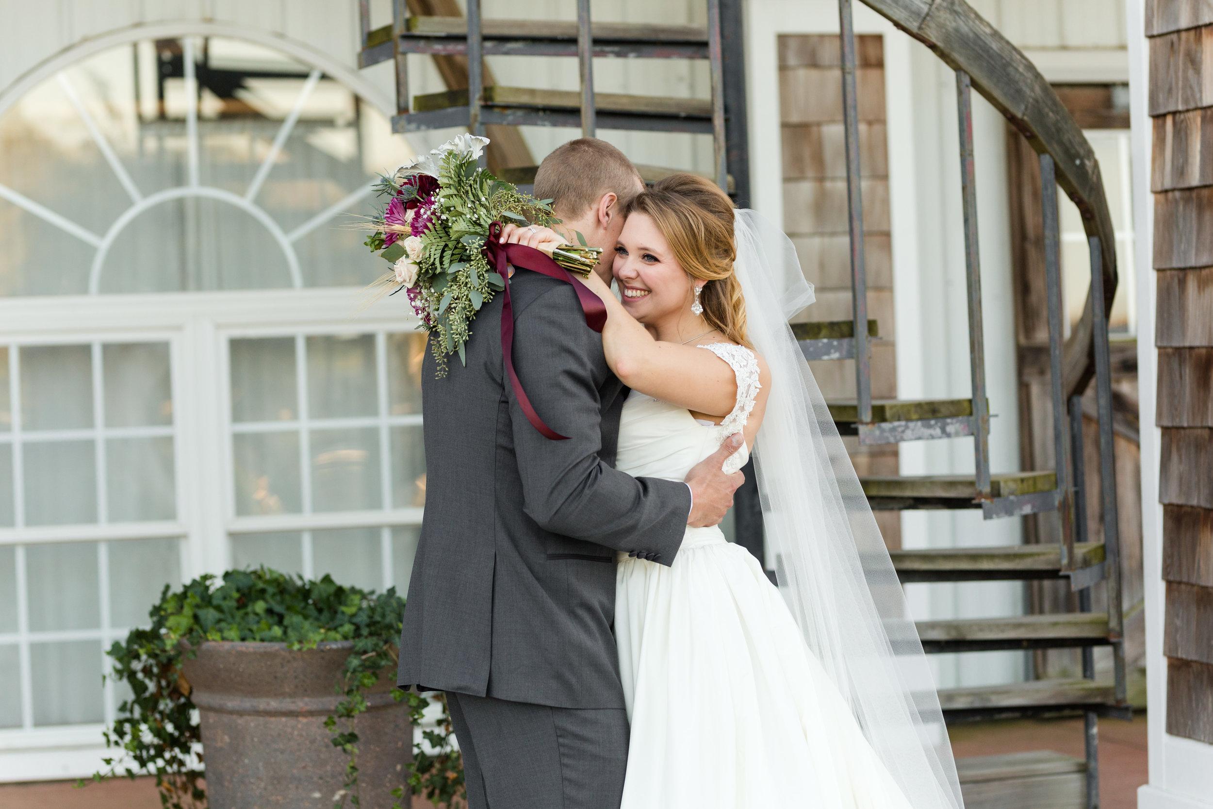 hermitage hill wedding-37.jpg