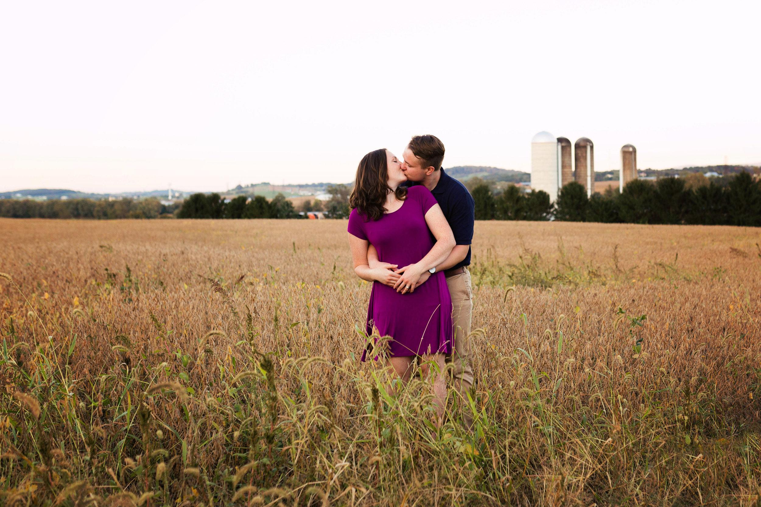 L H Engagement 113.jpg