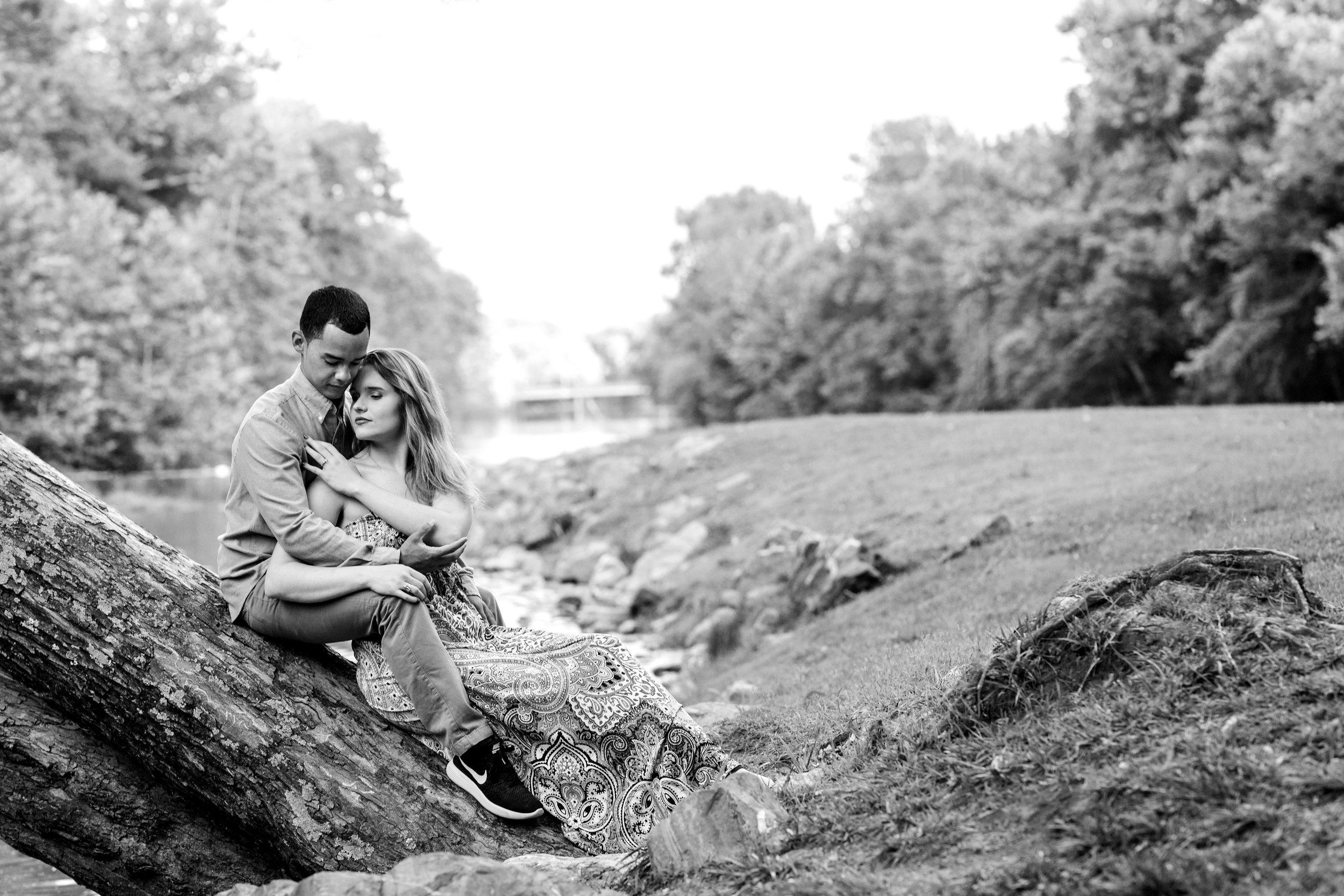 sarah damien engagement 126.jpg