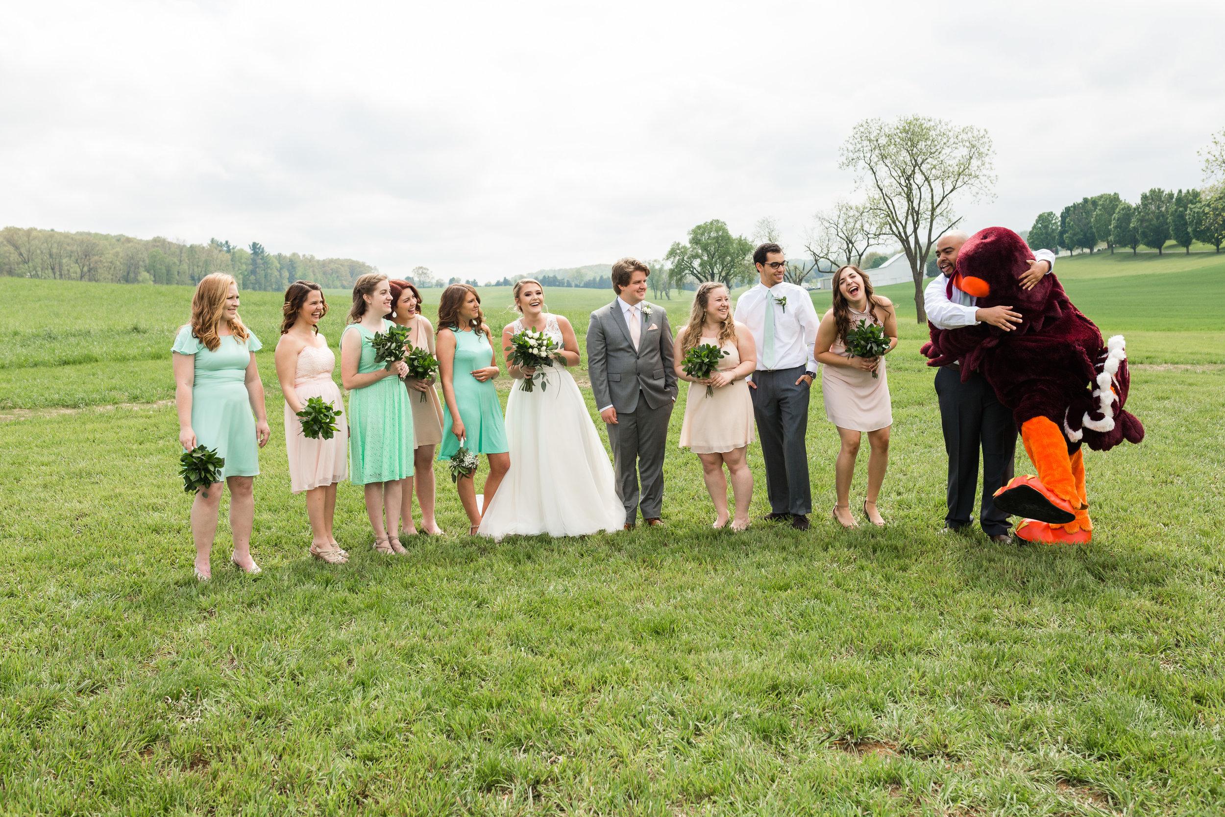 wedding portrait081.jpg