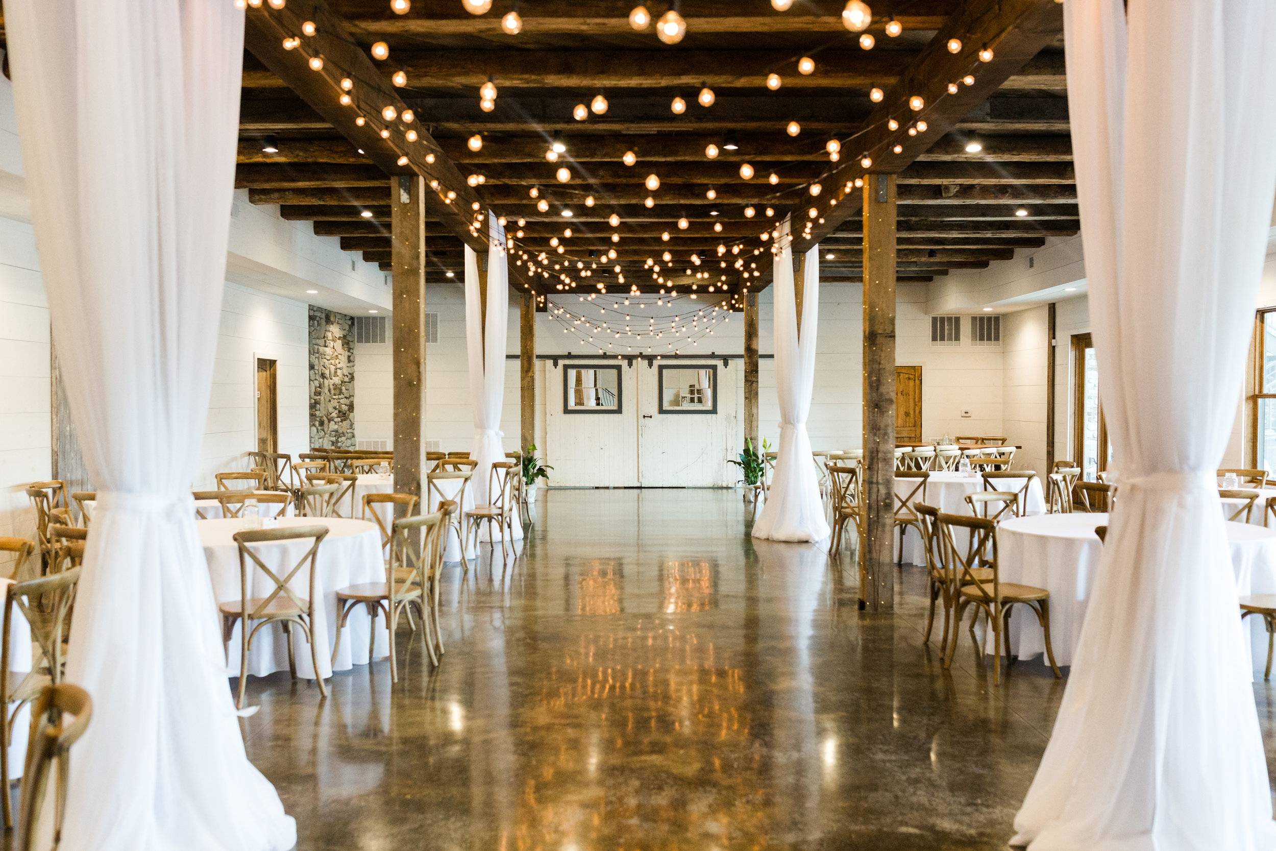 wedding the granary121.jpg