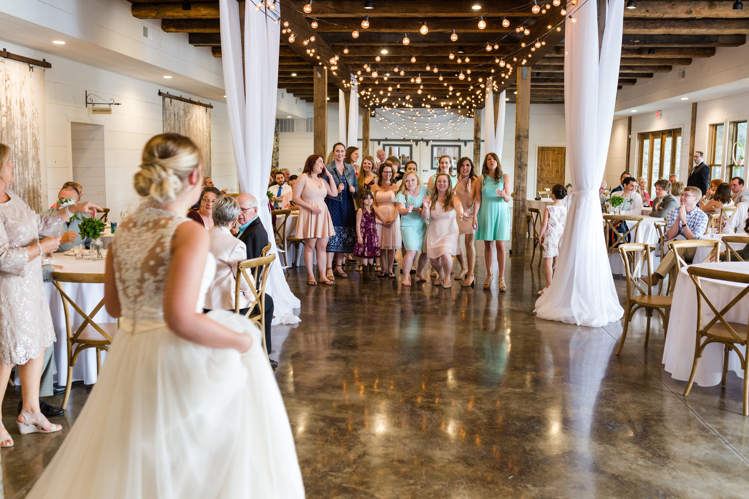 wedding the granary130.jpg