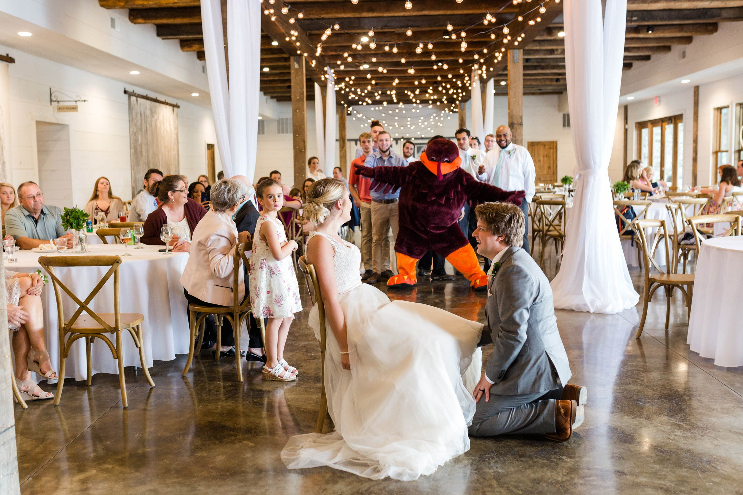 wedding the granary129.jpg