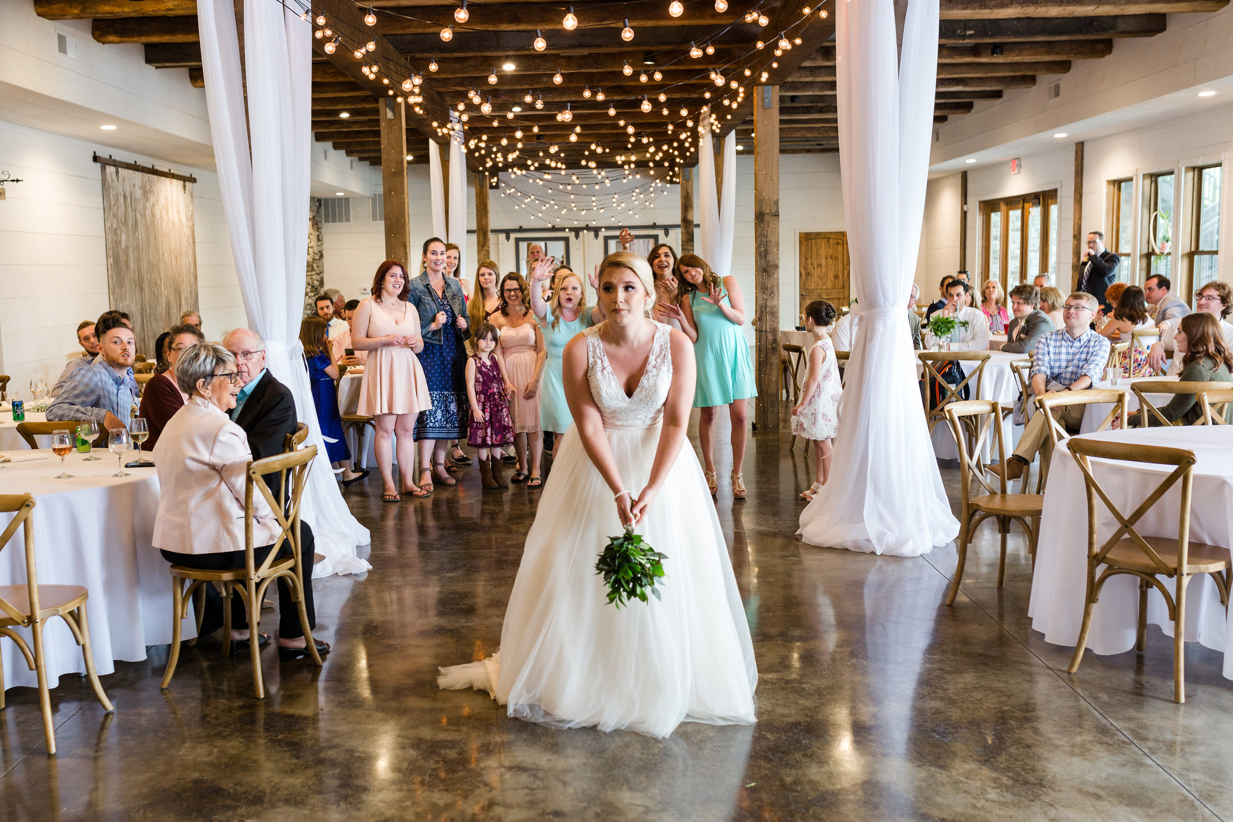 wedding the granary131.jpg