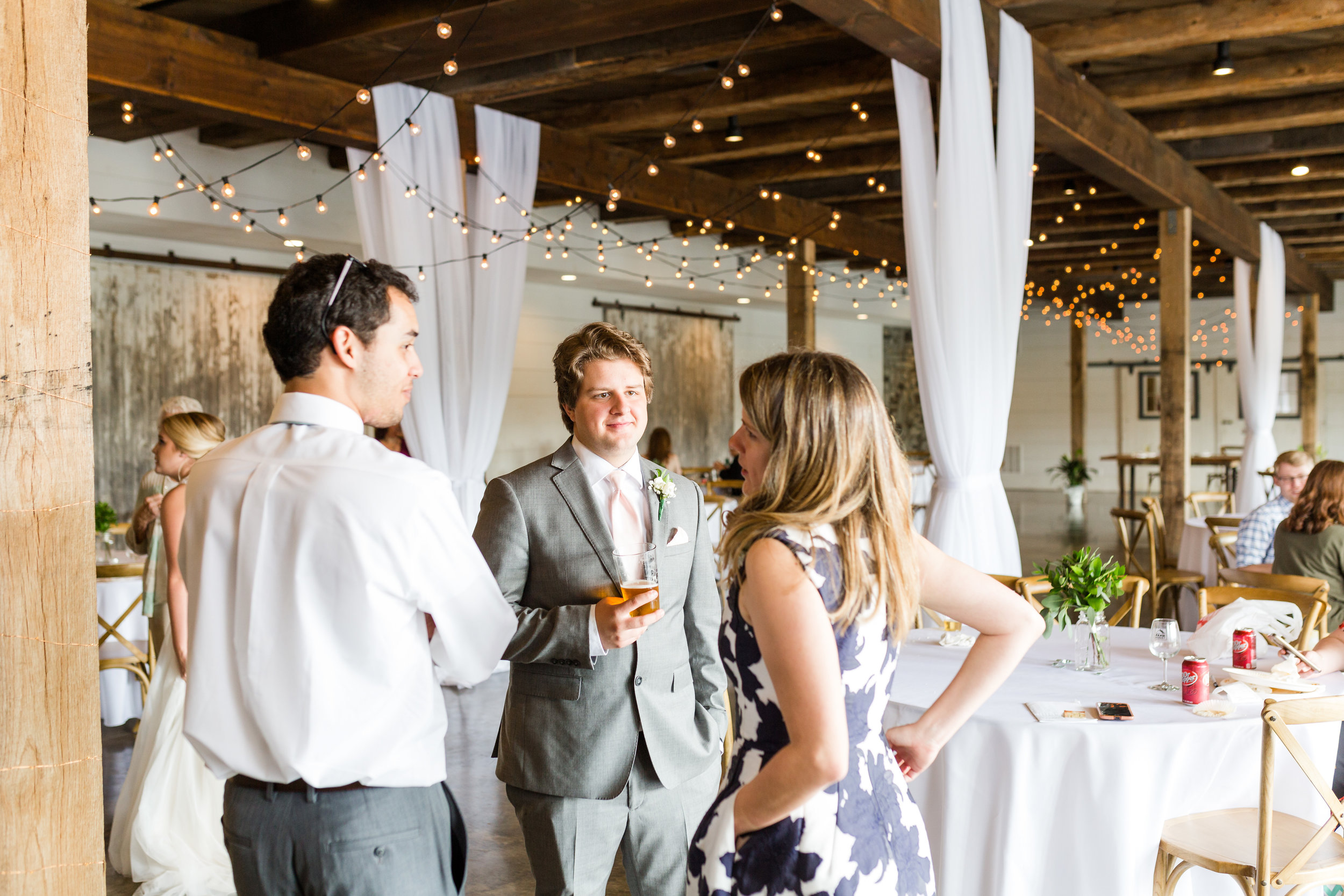 wedding the granary136.jpg