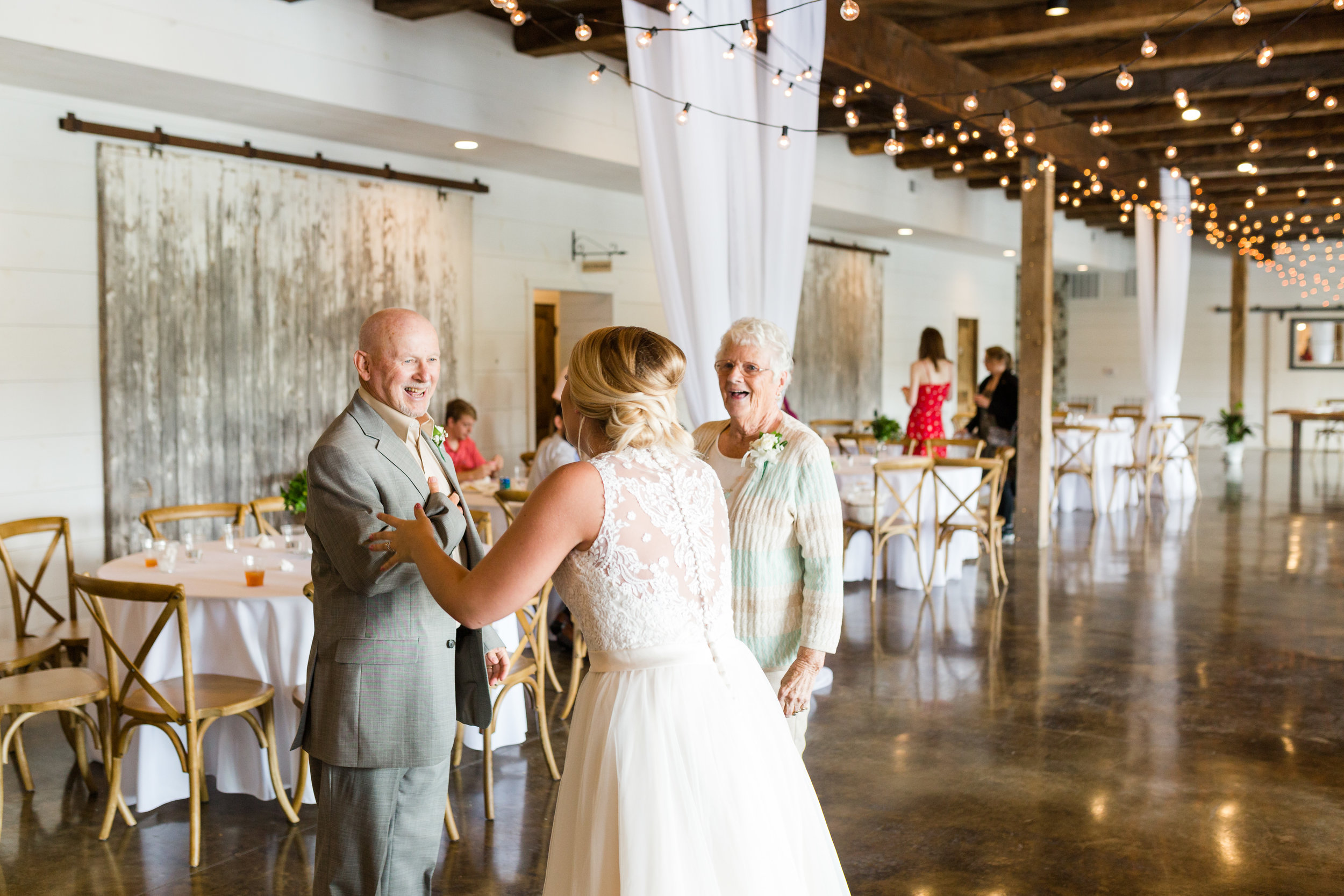 wedding the granary135.jpg