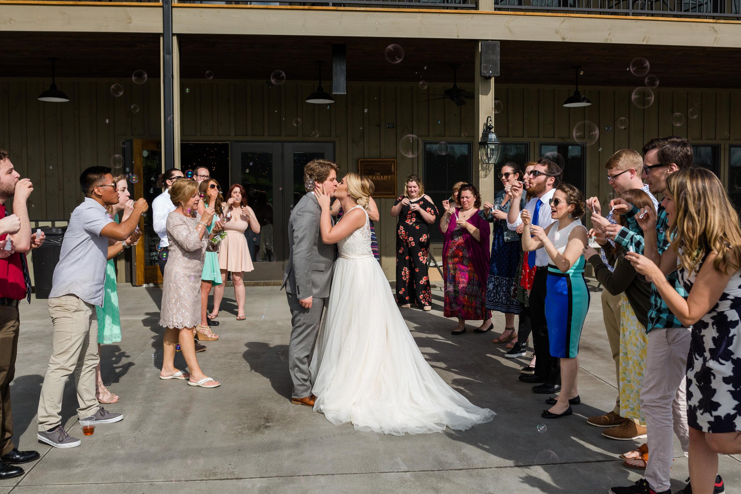wedding the granary141.jpg