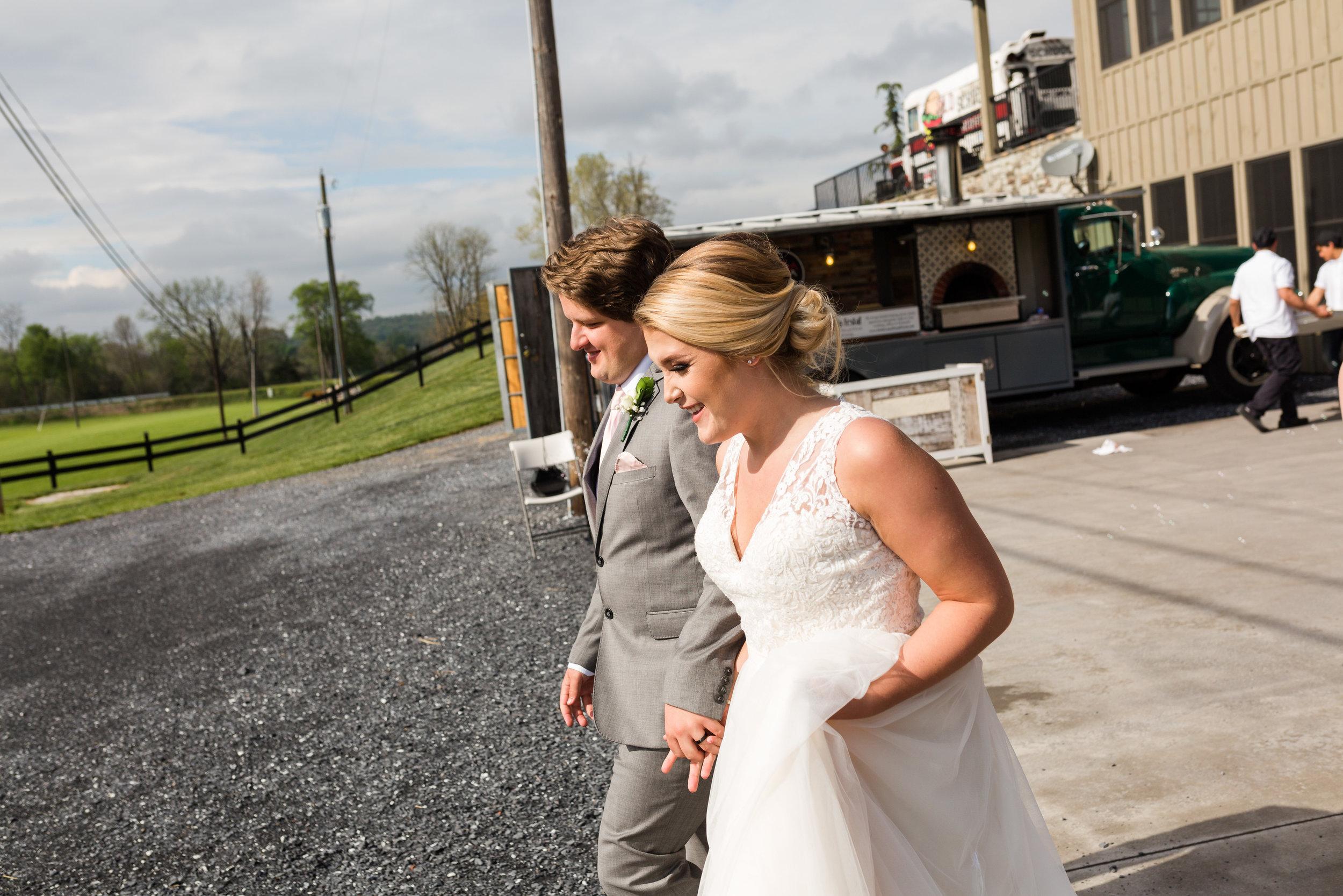 wedding the granary142.jpg