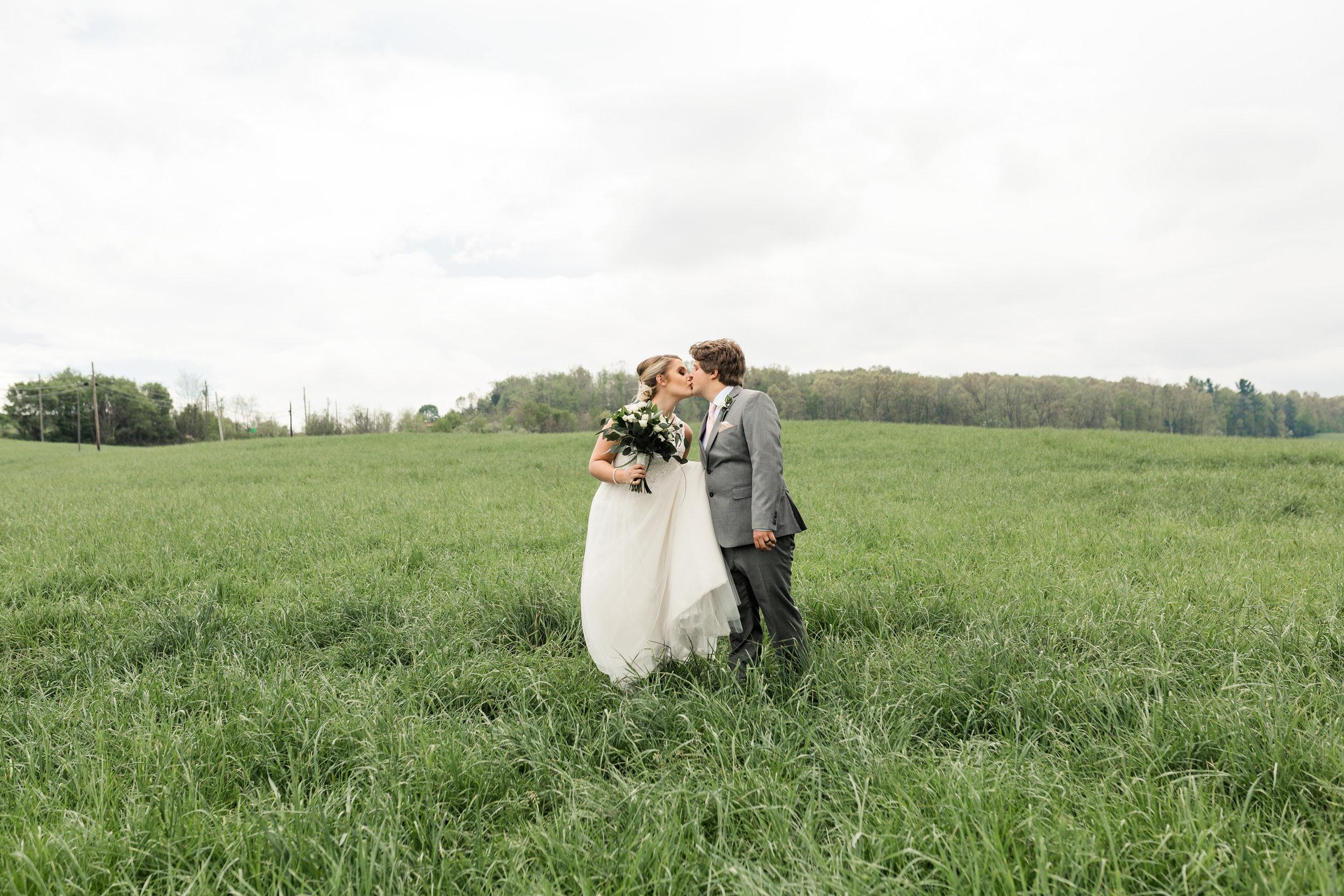 wedding portrait088.jpg
