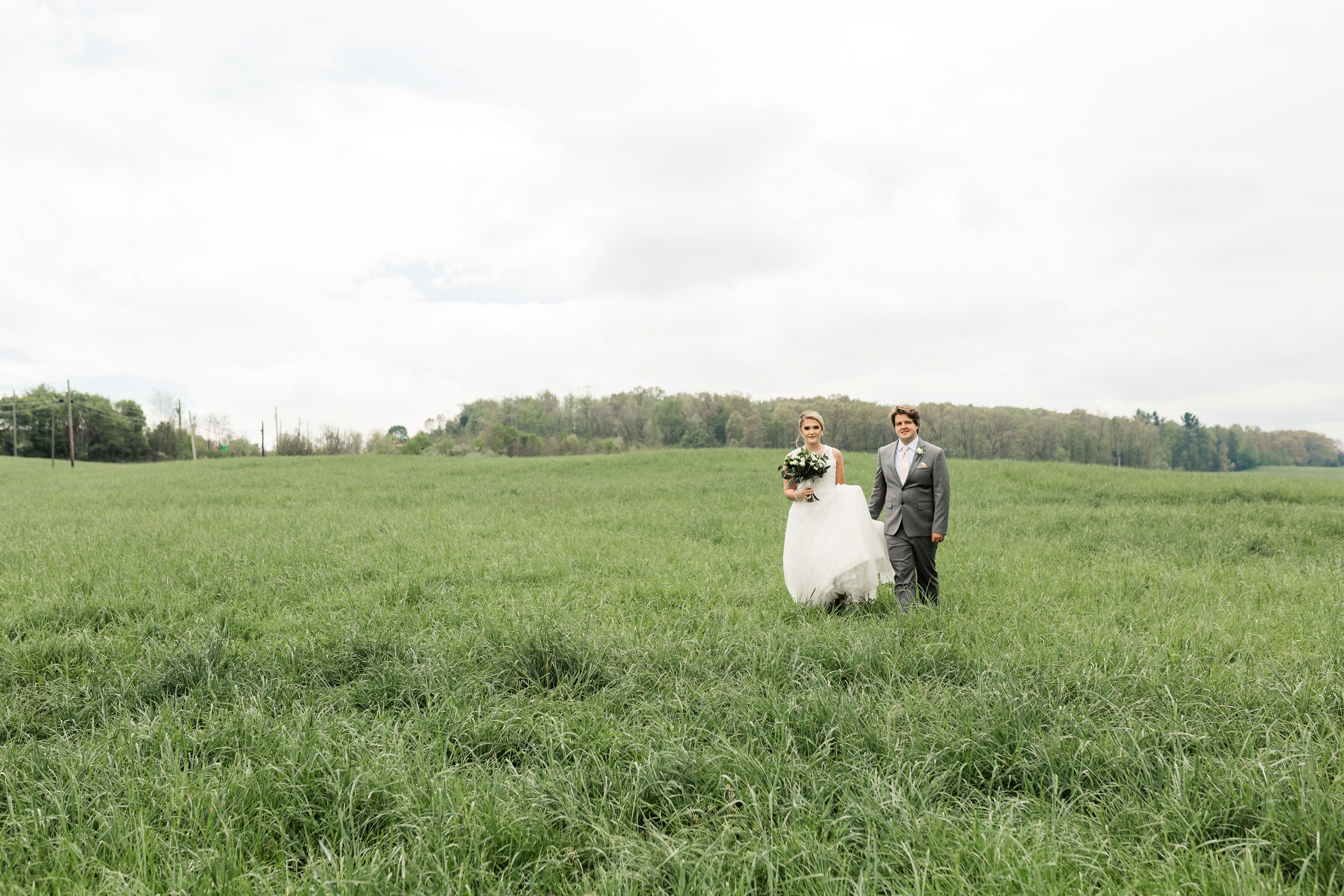 wedding portrait087.jpg