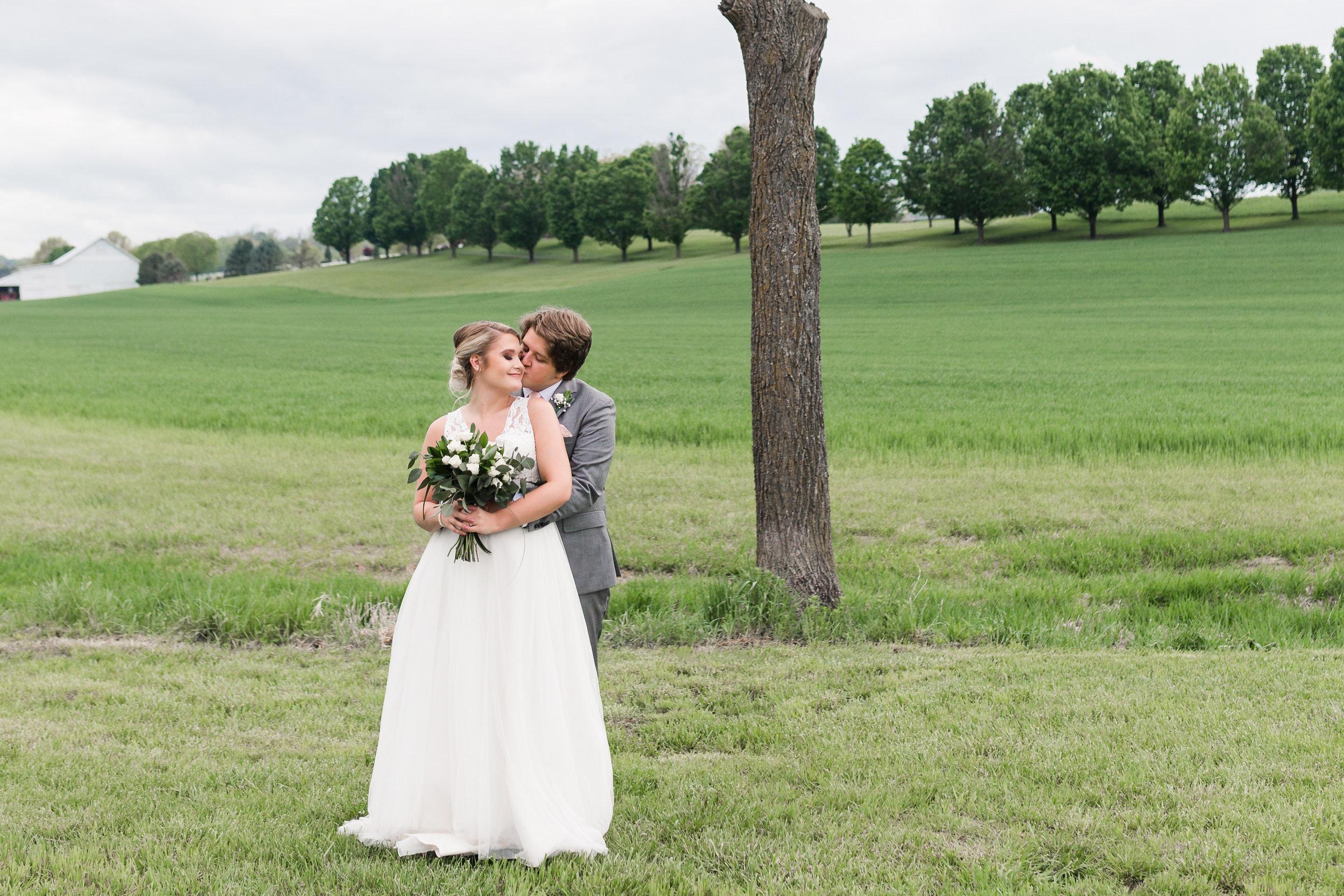wedding portrait103.jpg
