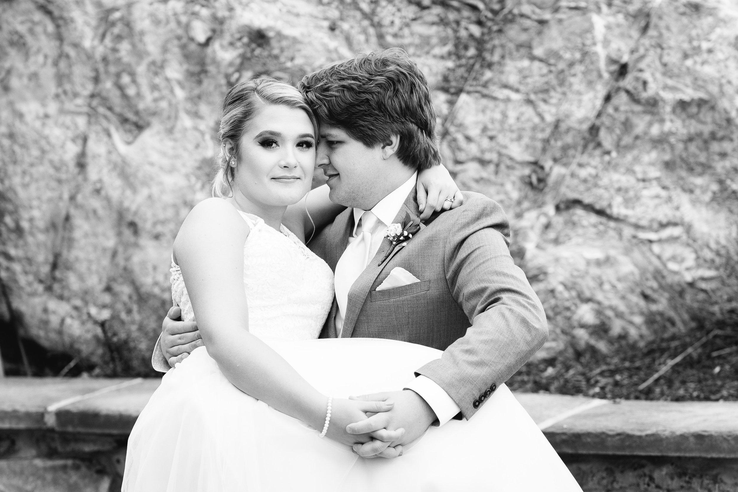 wedding portrait117.jpg