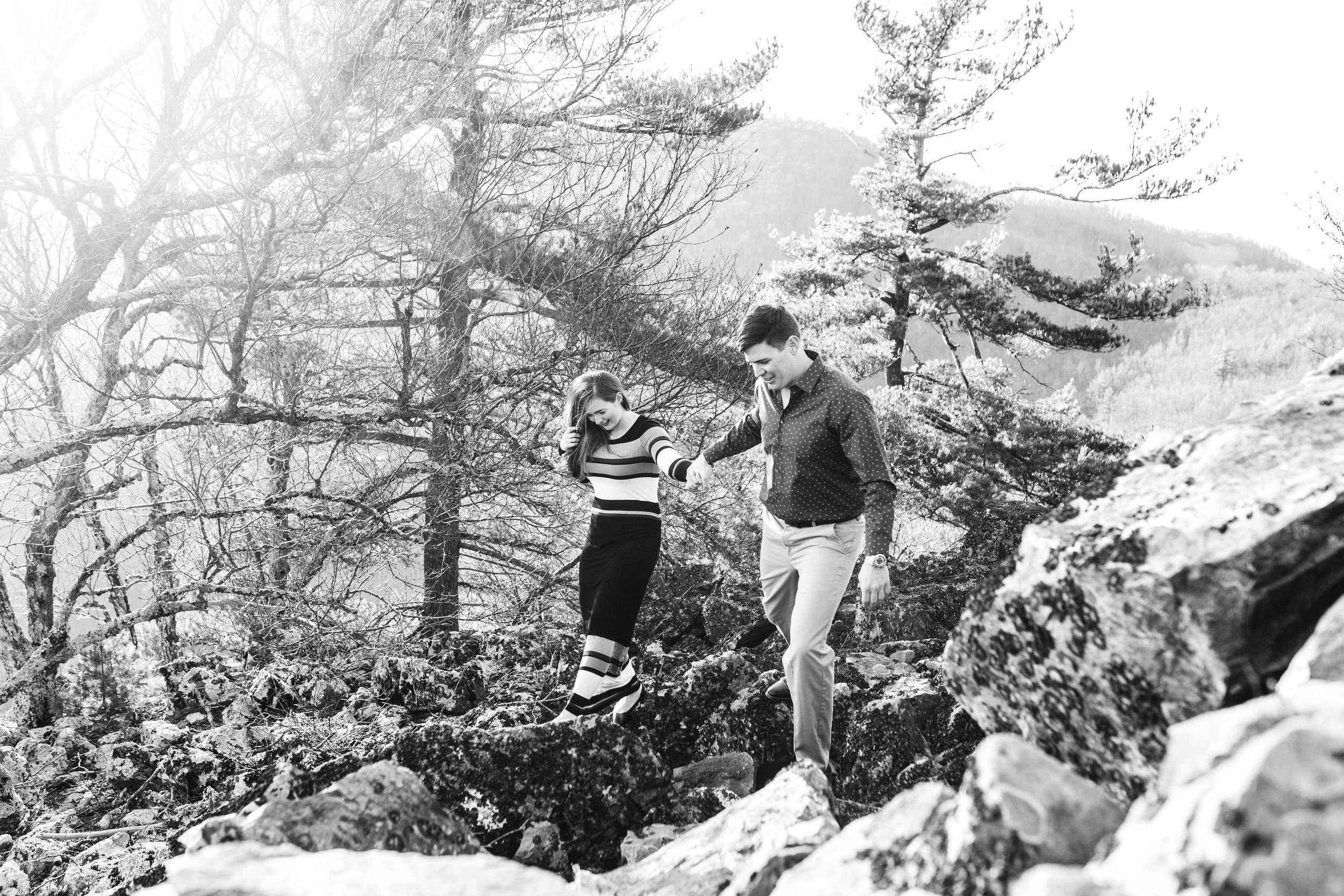 mountain engagement-32.jpg