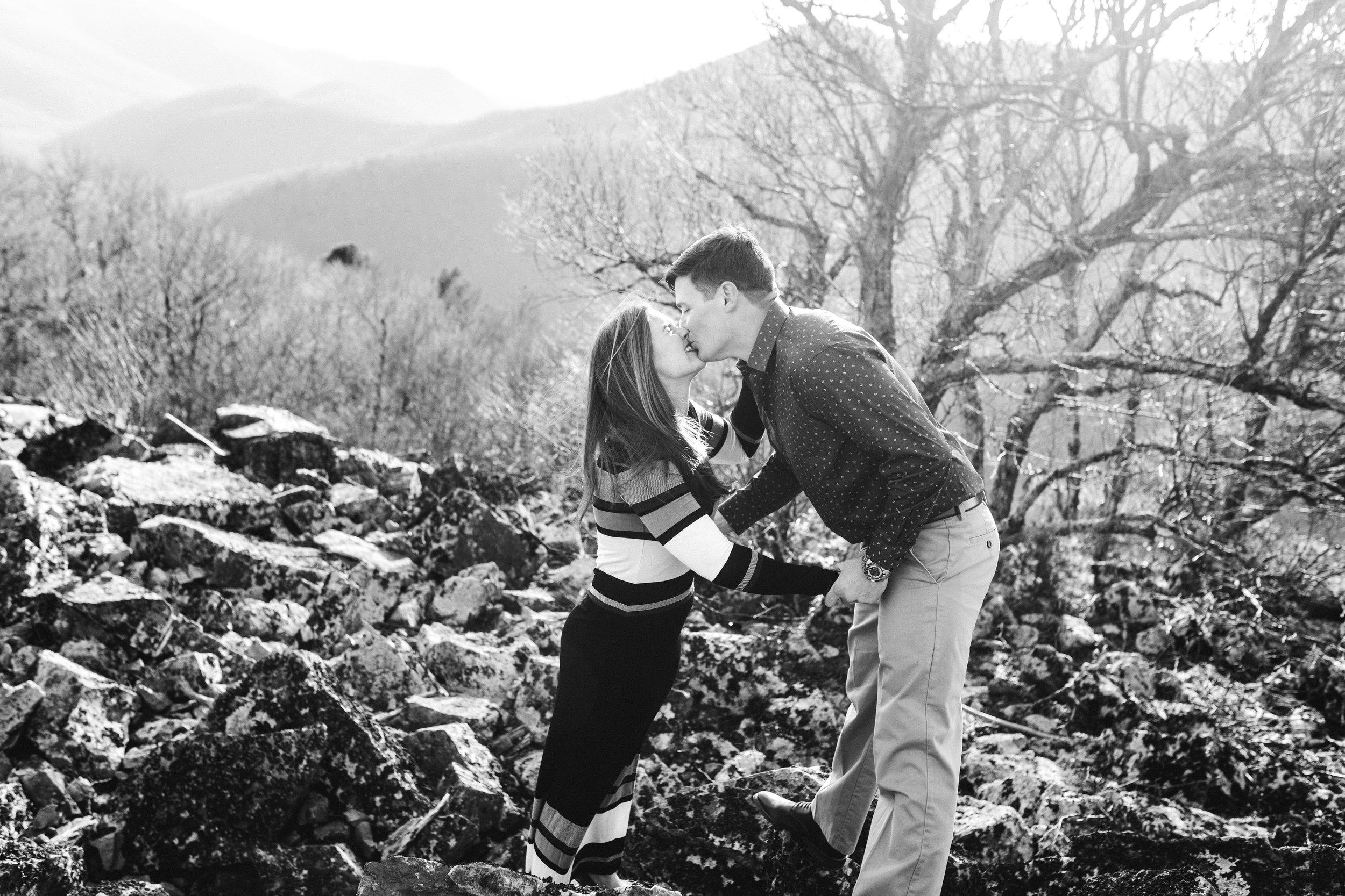 mountain engagement-40.jpg