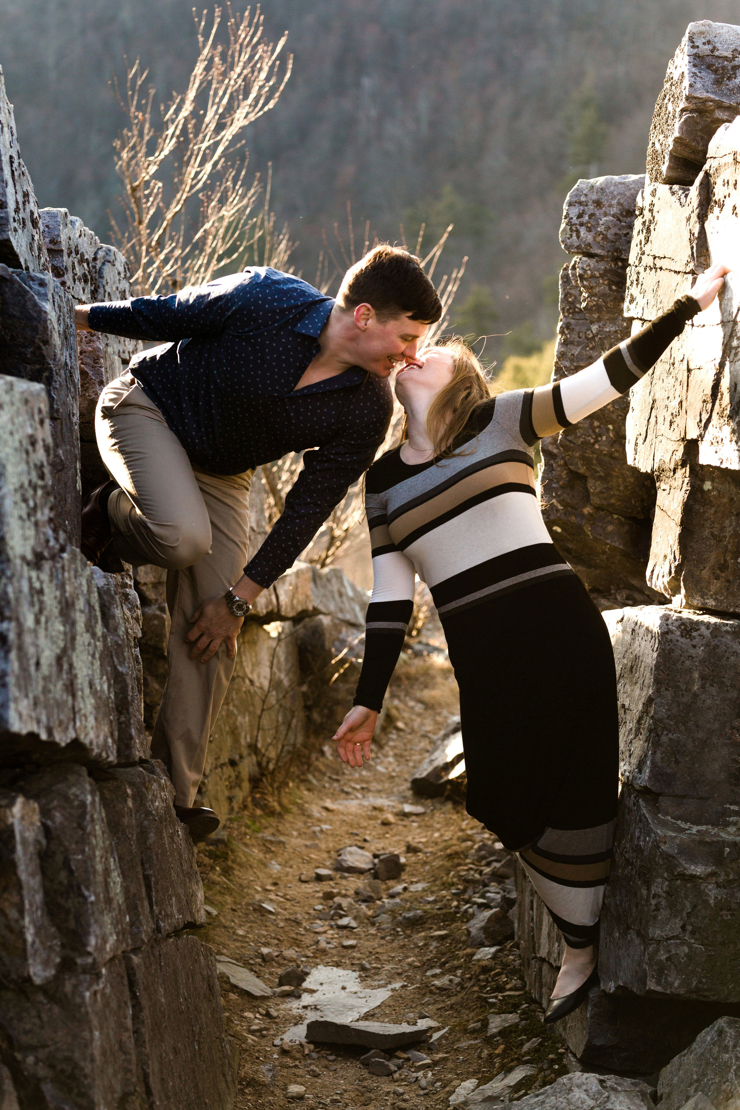mountain engagement-121.jpg